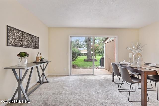 1265 THE GROVE- ORANGE PARK- FLORIDA 32073, 2 Bedrooms Bedrooms, ,2 BathroomsBathrooms,Condo,For sale,THE GROVE,1007384