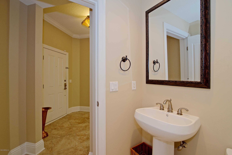 932 1ST- JACKSONVILLE BEACH- FLORIDA 32250, 3 Bedrooms Bedrooms, ,3 BathroomsBathrooms,Condo,For sale,1ST,1007047