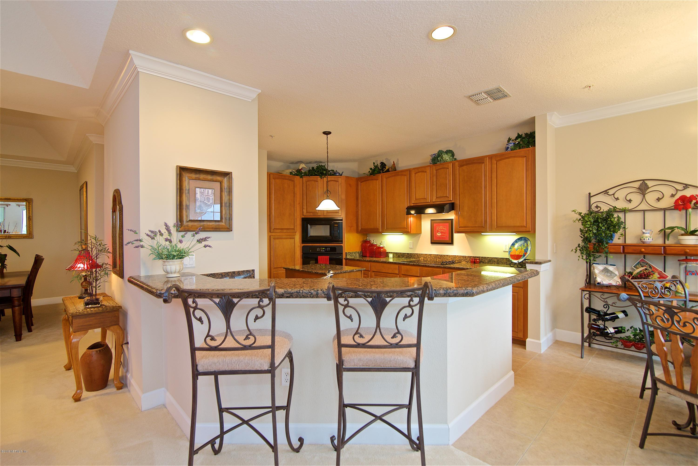 425 OCEAN GRANDE- PONTE VEDRA BEACH- FLORIDA 32082, 3 Bedrooms Bedrooms, ,3 BathroomsBathrooms,Condo,For sale,OCEAN GRANDE,989262