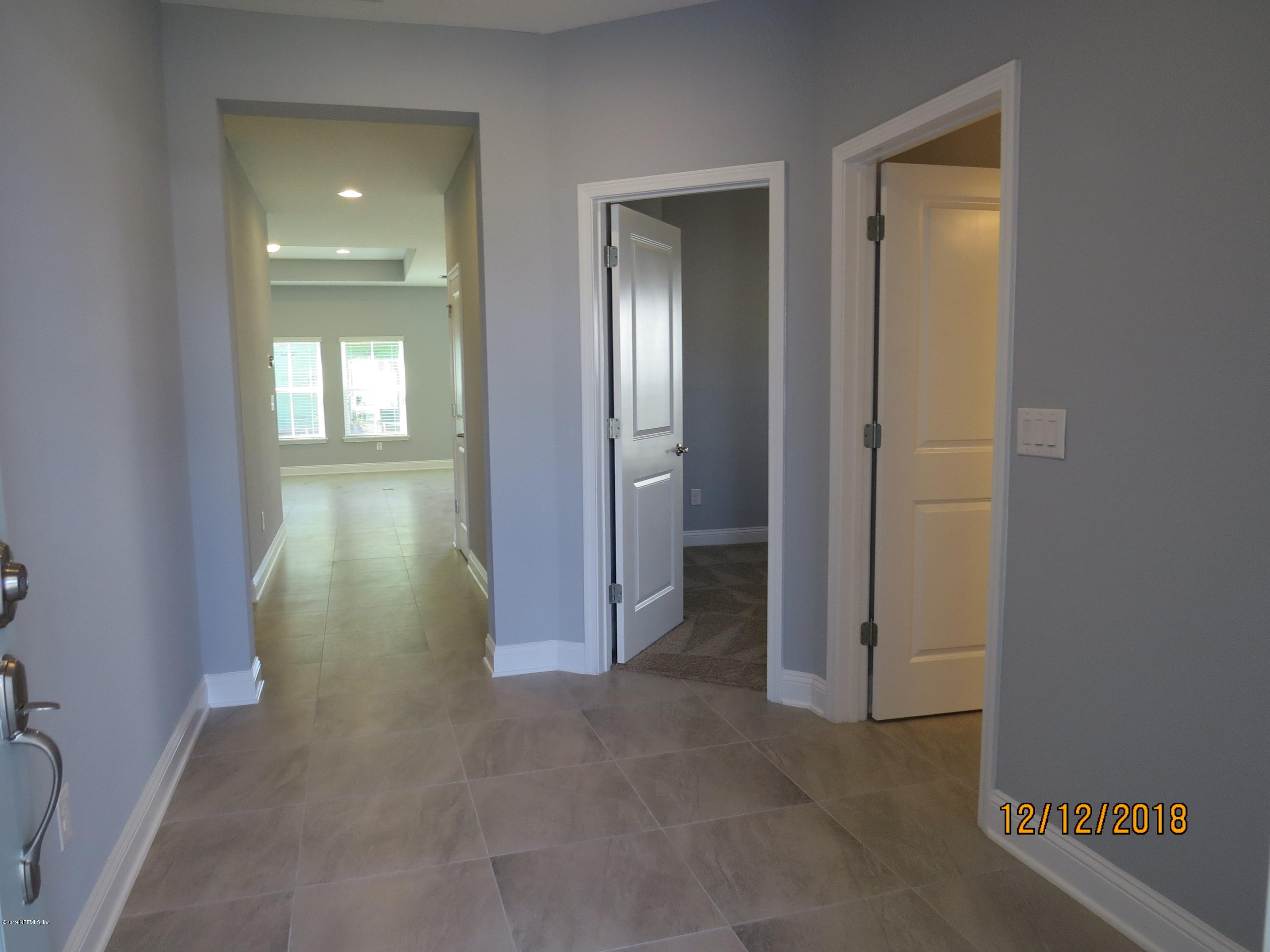 97238 HARBOR CONCOURSE CIR FERNANDINA BEACH - 3