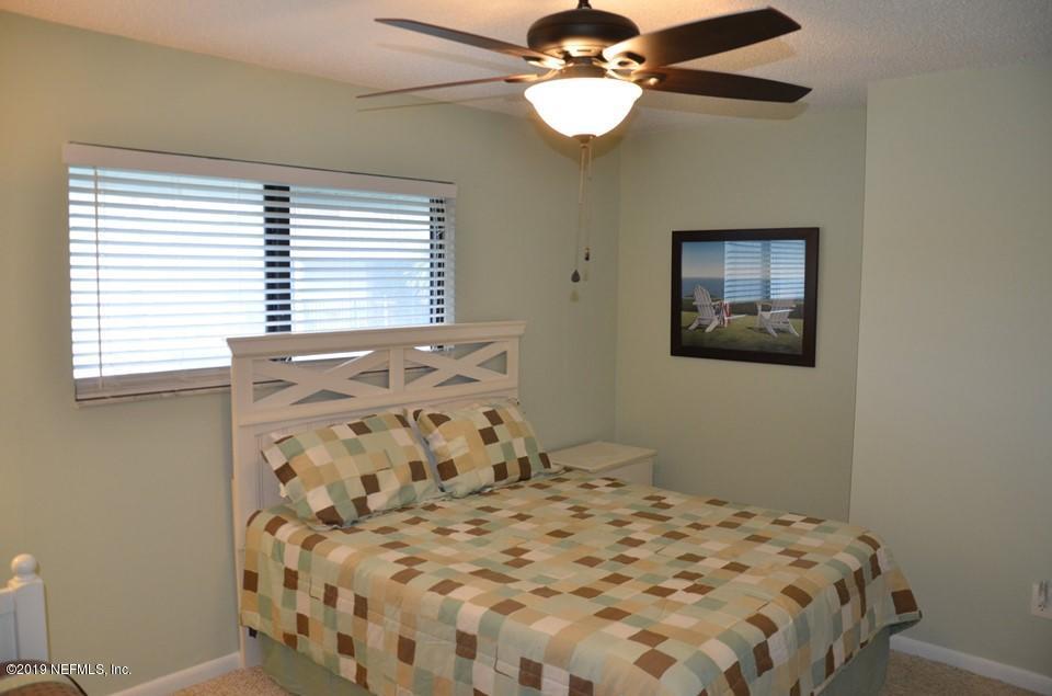 890 A1A BEACH, ST AUGUSTINE BEACH, FLORIDA 32080, 3 Bedrooms Bedrooms, ,2 BathroomsBathrooms,Condo,For sale,A1A BEACH,1007502