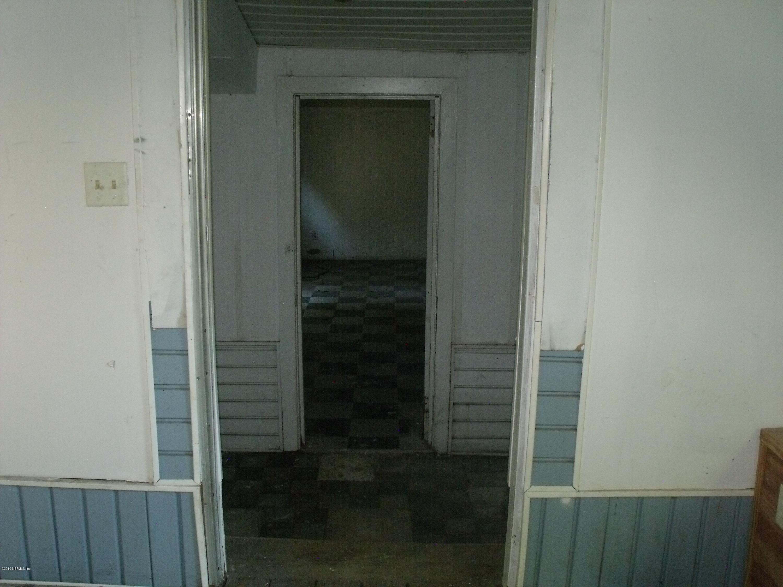 1041 BUNKER HILL BLVD JACKSONVILLE - 17