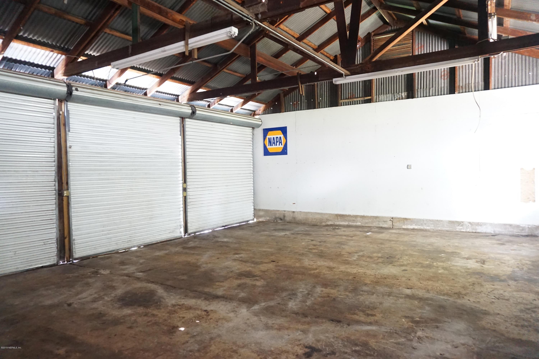 801 THOMPSON, STARKE, FLORIDA 32091, ,Commercial,For sale,THOMPSON,1007591