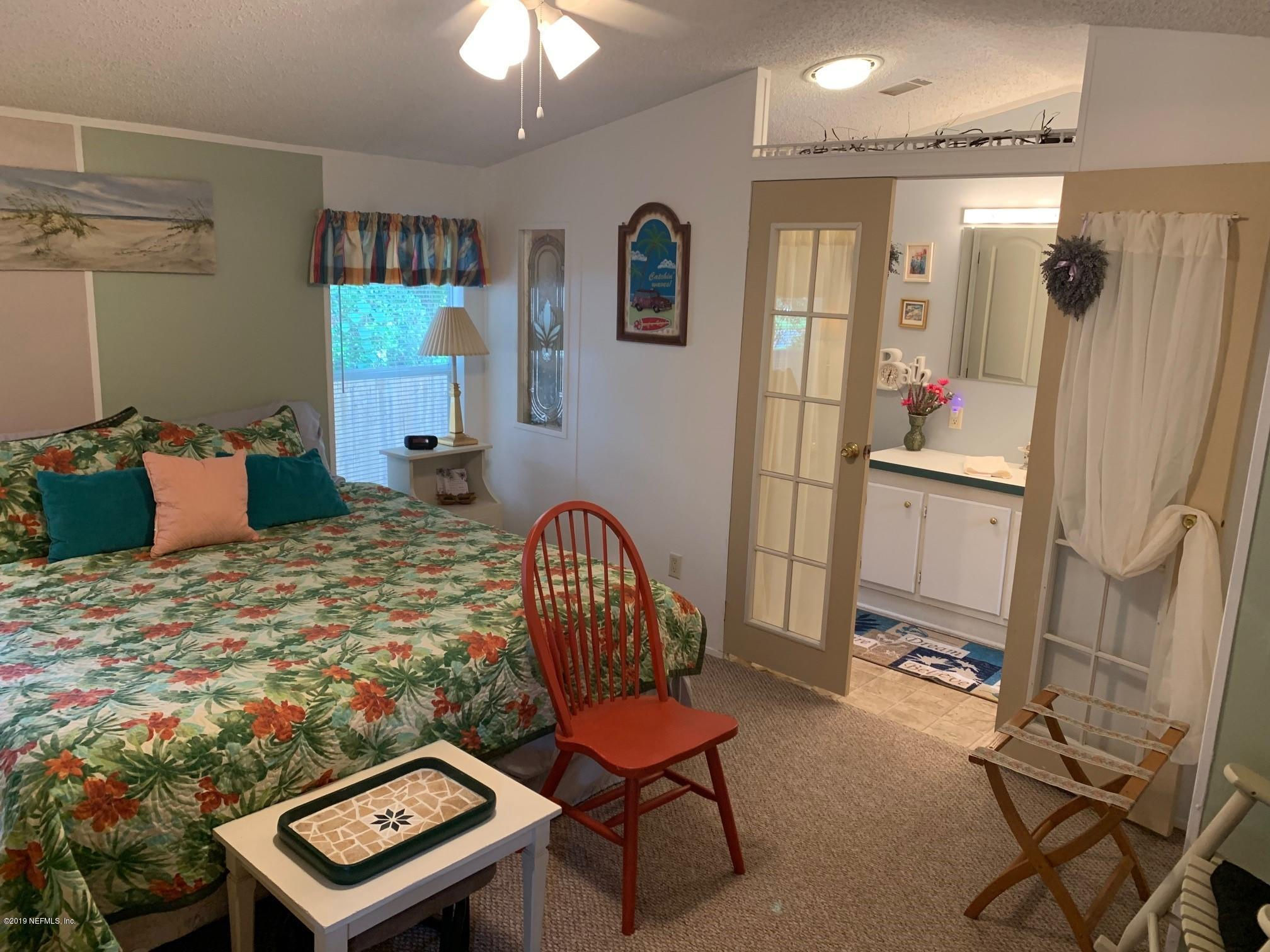 856 OAKES AVE ST AUGUSTINE - 17