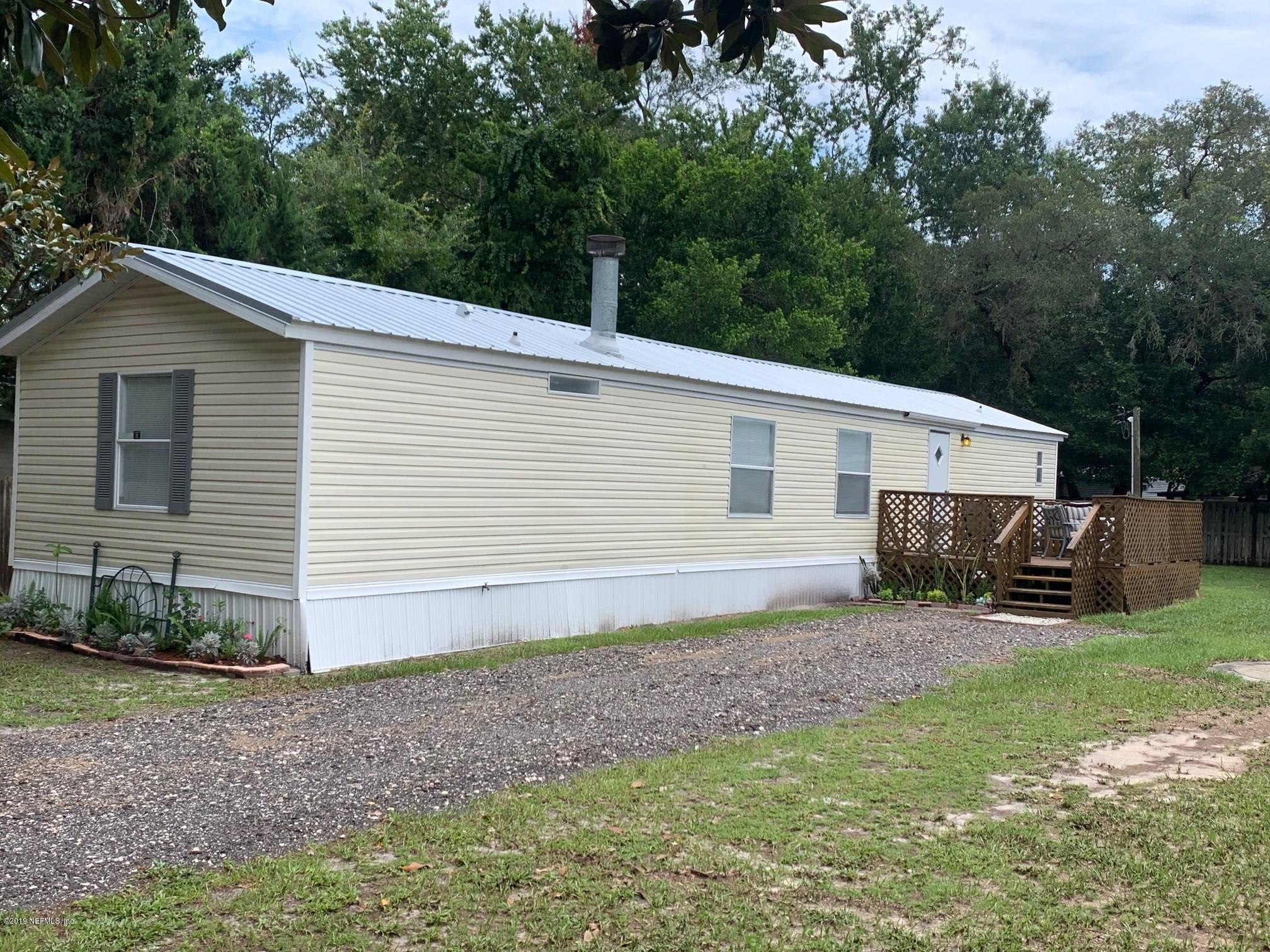 856 OAKES AVE ST AUGUSTINE - 29