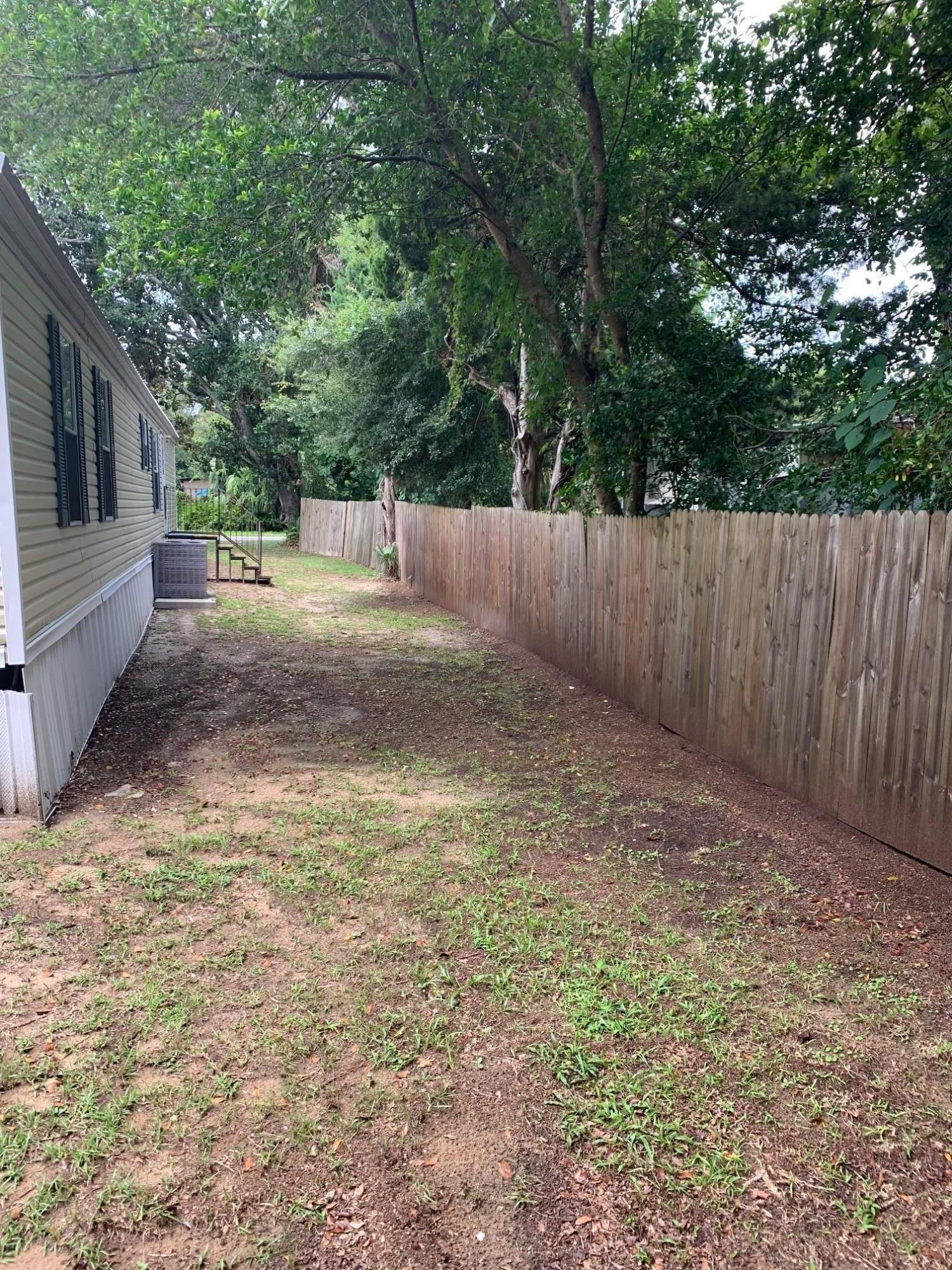 856 OAKES AVE ST AUGUSTINE - 31