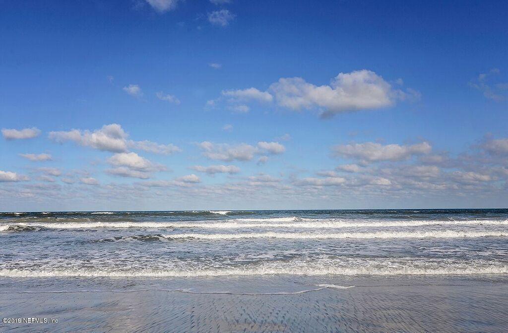 820 PARADISE LN ATLANTIC BEACH - 30