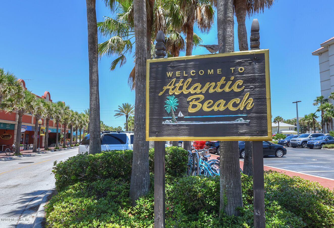 820 PARADISE LN ATLANTIC BEACH - 31