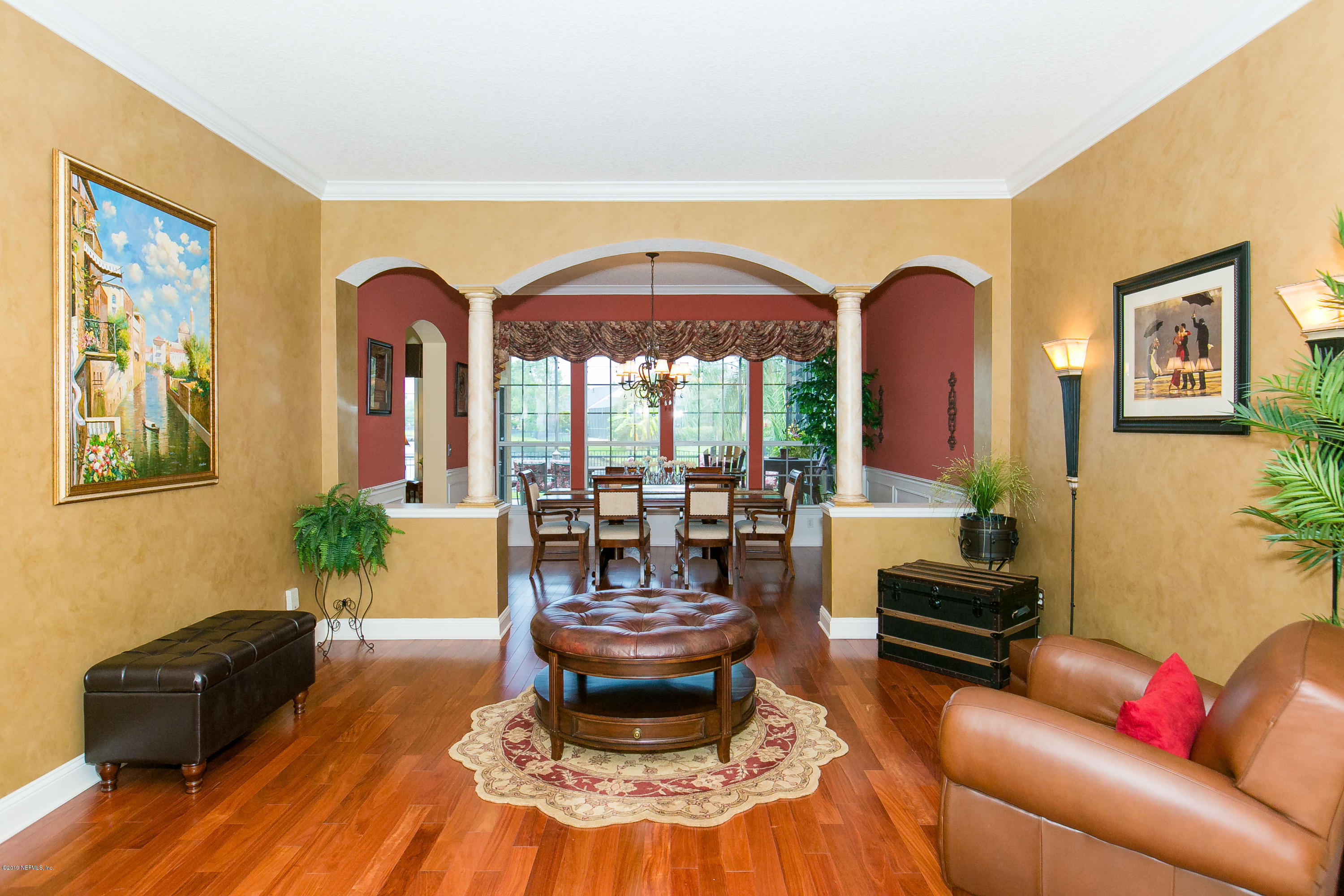 1705 PEPPER STONE CT ST AUGUSTINE - 12
