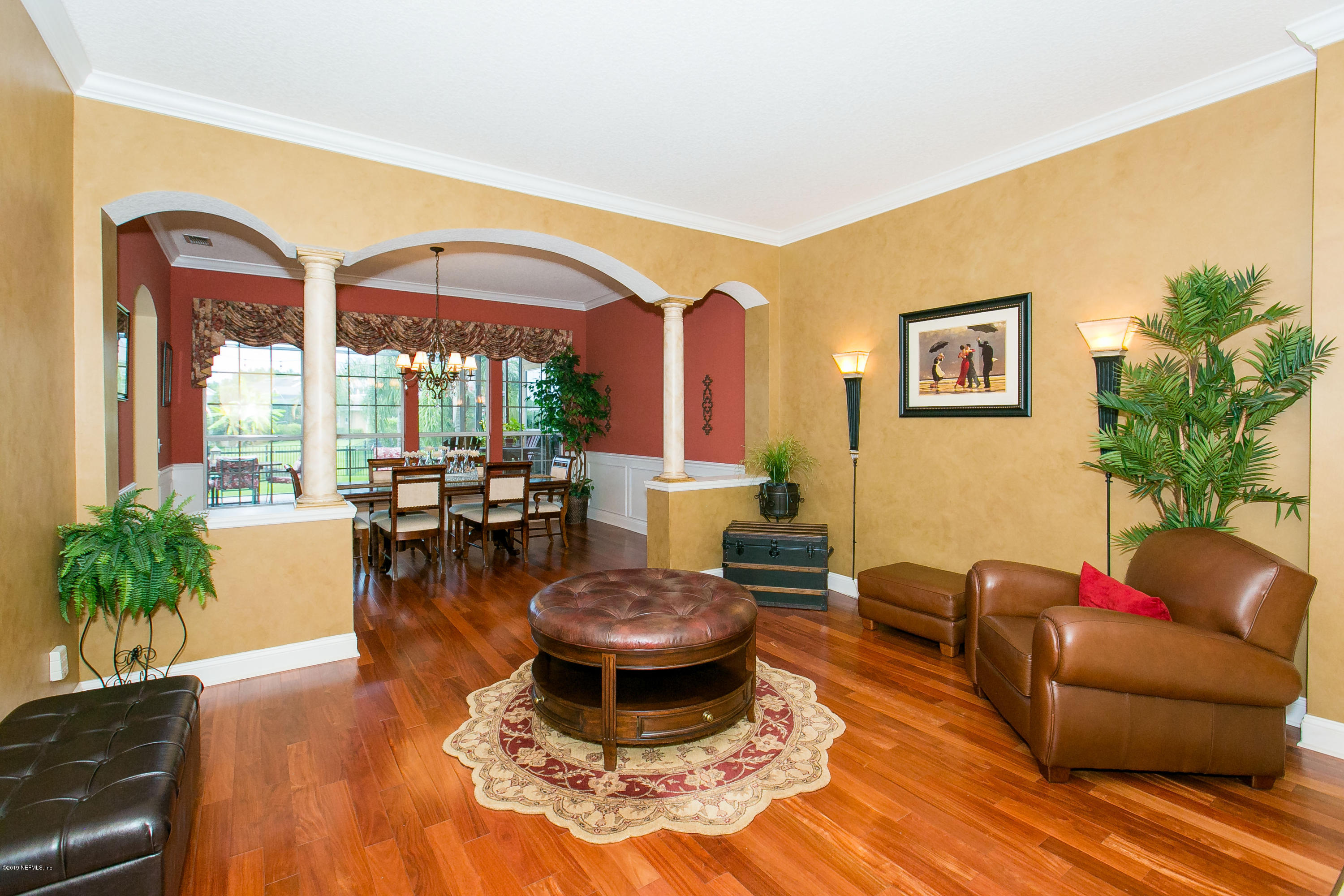 1705 PEPPER STONE CT ST AUGUSTINE - 13