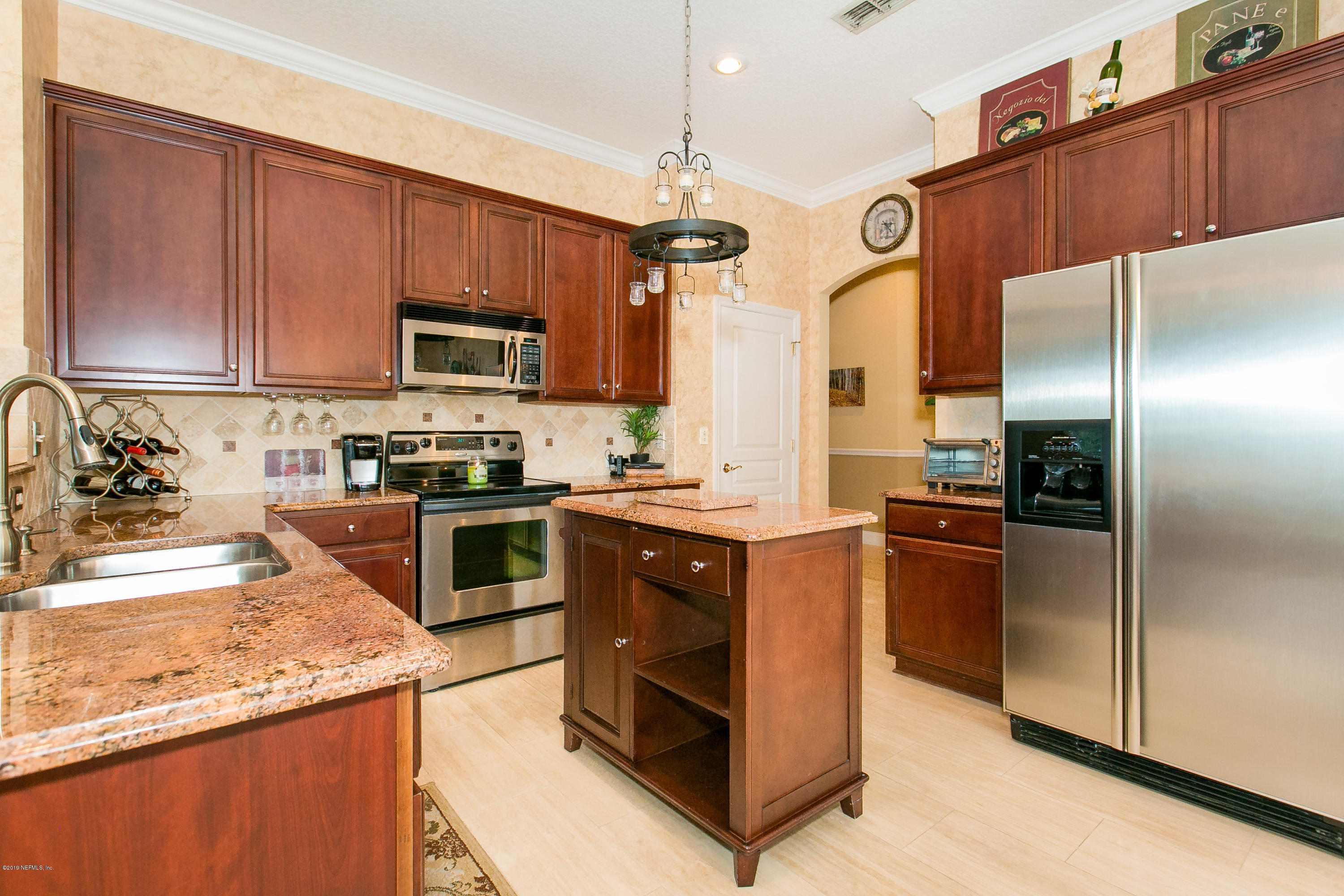 1705 PEPPER STONE CT ST AUGUSTINE - 15