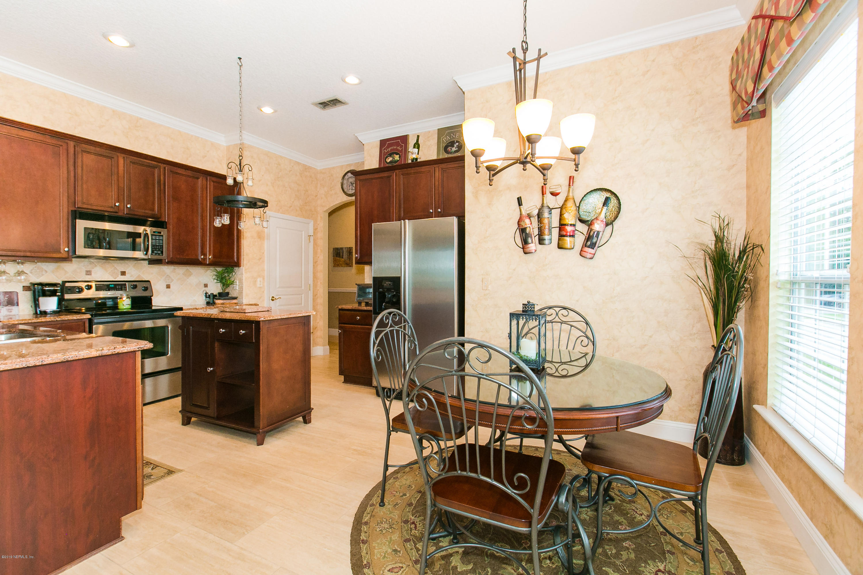 1705 PEPPER STONE CT ST AUGUSTINE - 16
