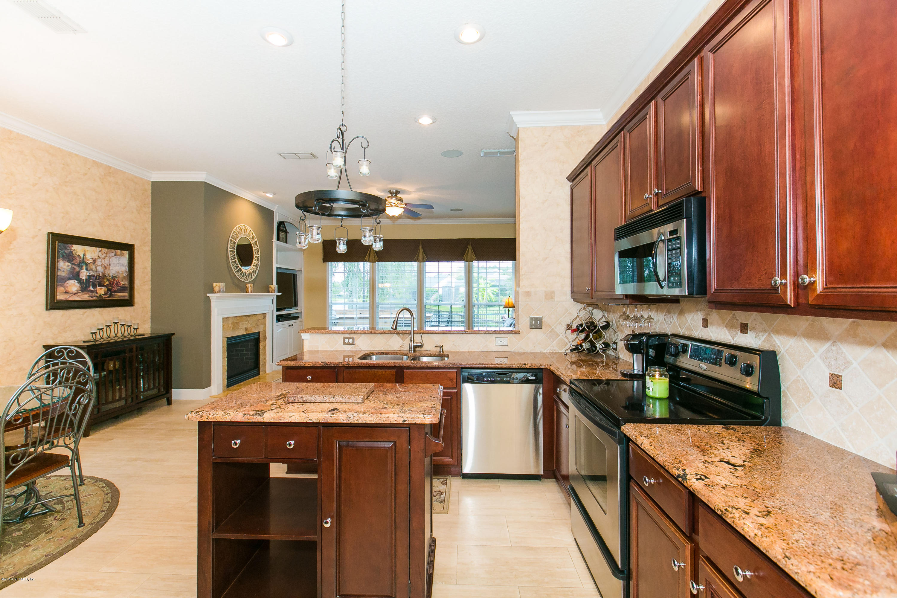 1705 PEPPER STONE CT ST AUGUSTINE - 18