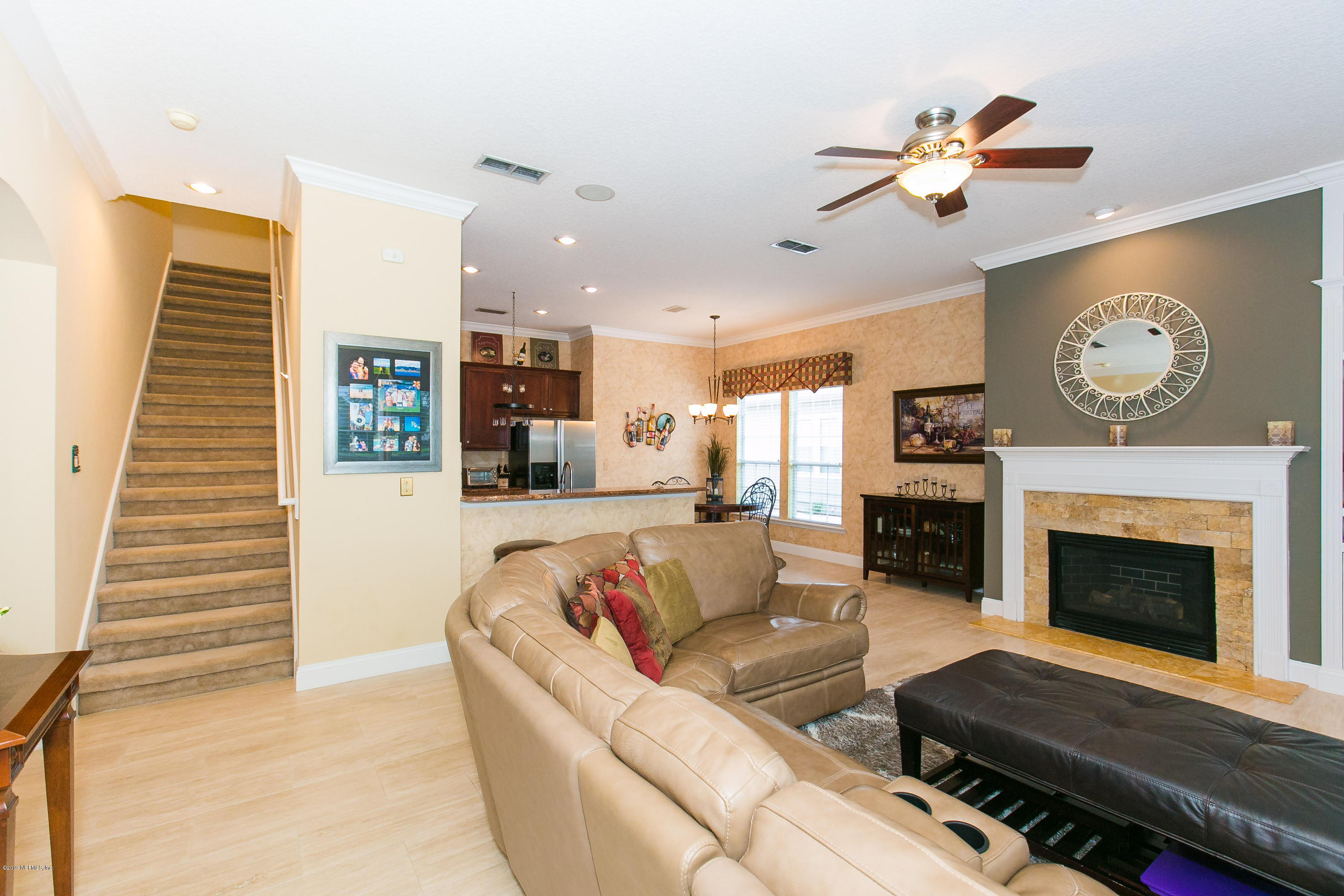 1705 PEPPER STONE CT ST AUGUSTINE - 25