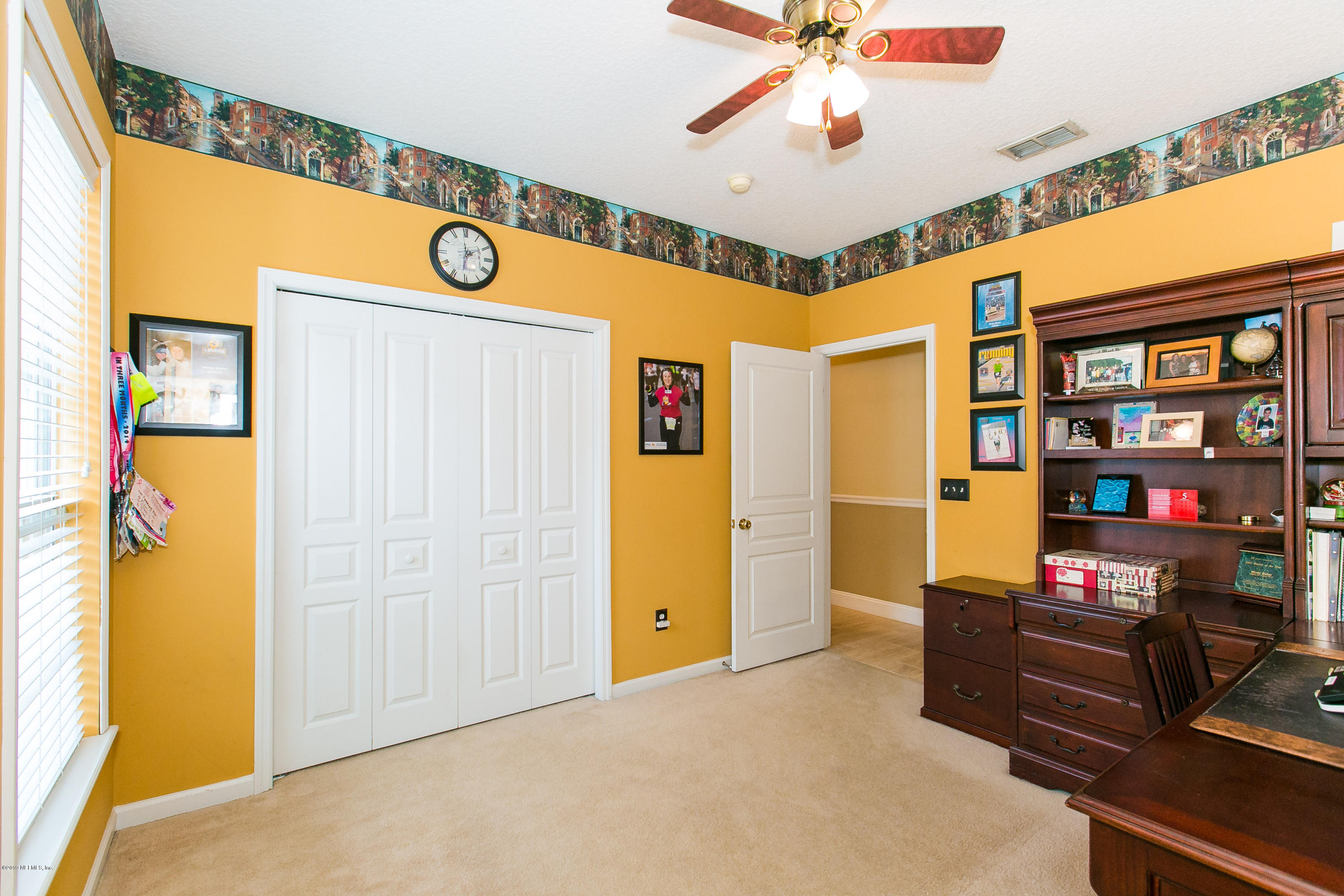 1705 PEPPER STONE CT ST AUGUSTINE - 35