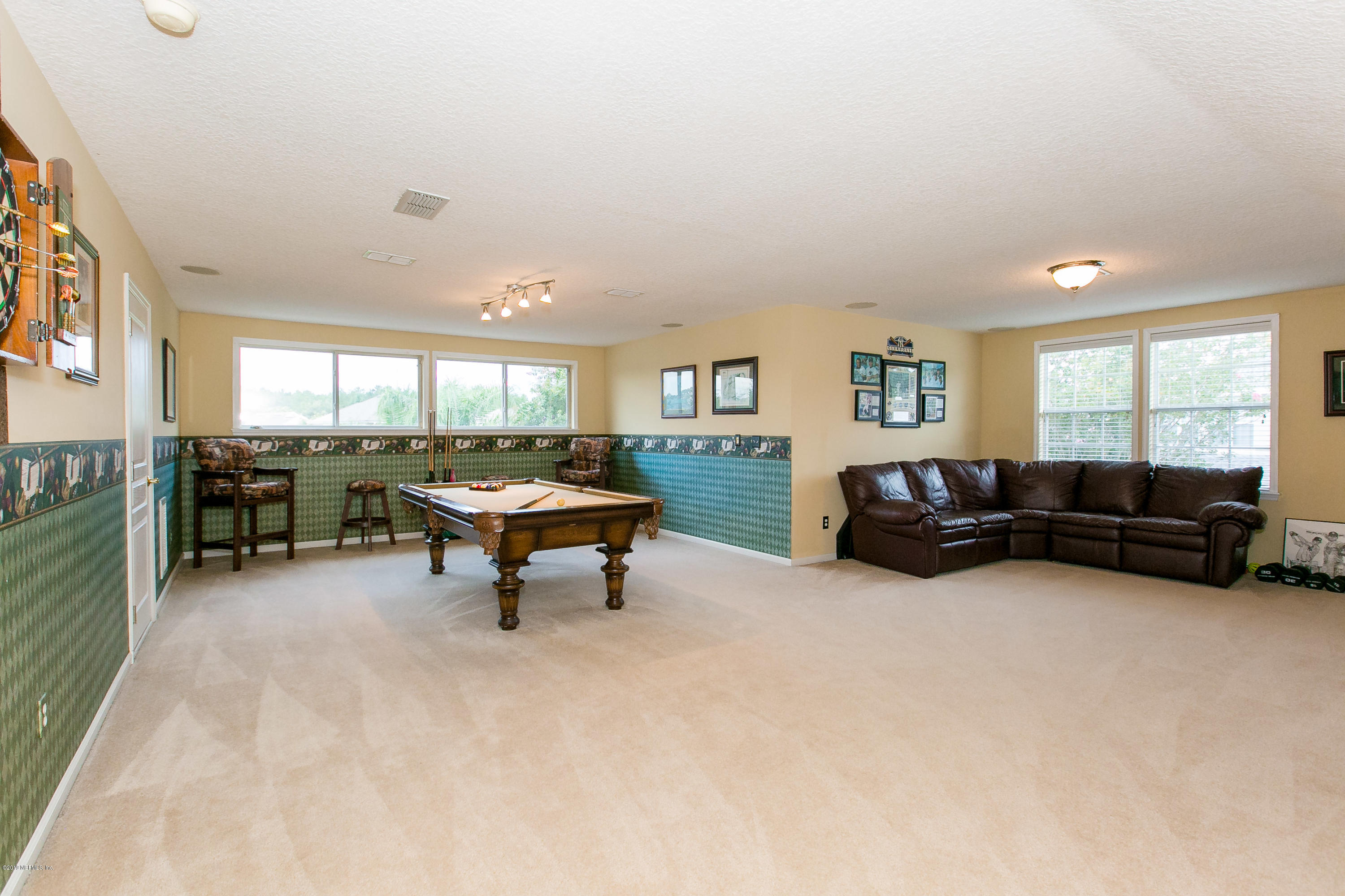 1705 PEPPER STONE CT ST AUGUSTINE - 38