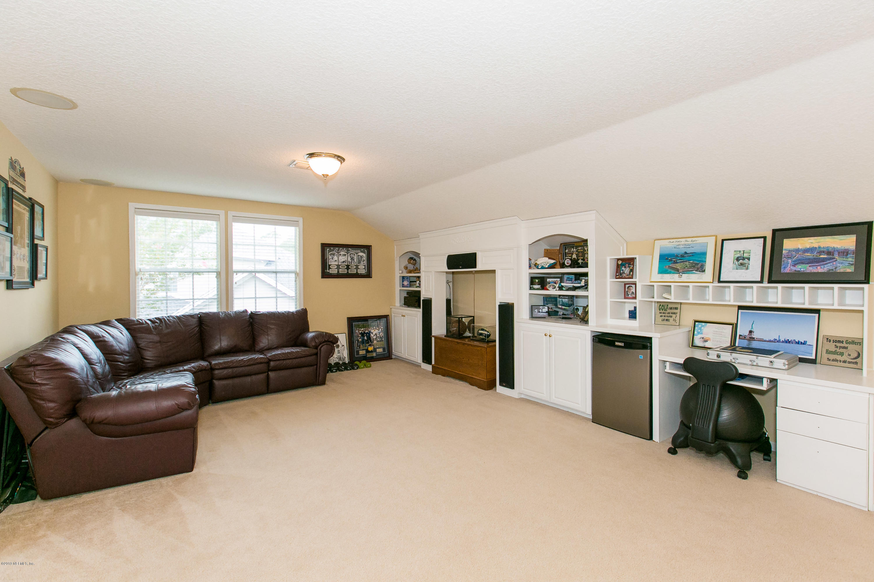 1705 PEPPER STONE CT ST AUGUSTINE - 40
