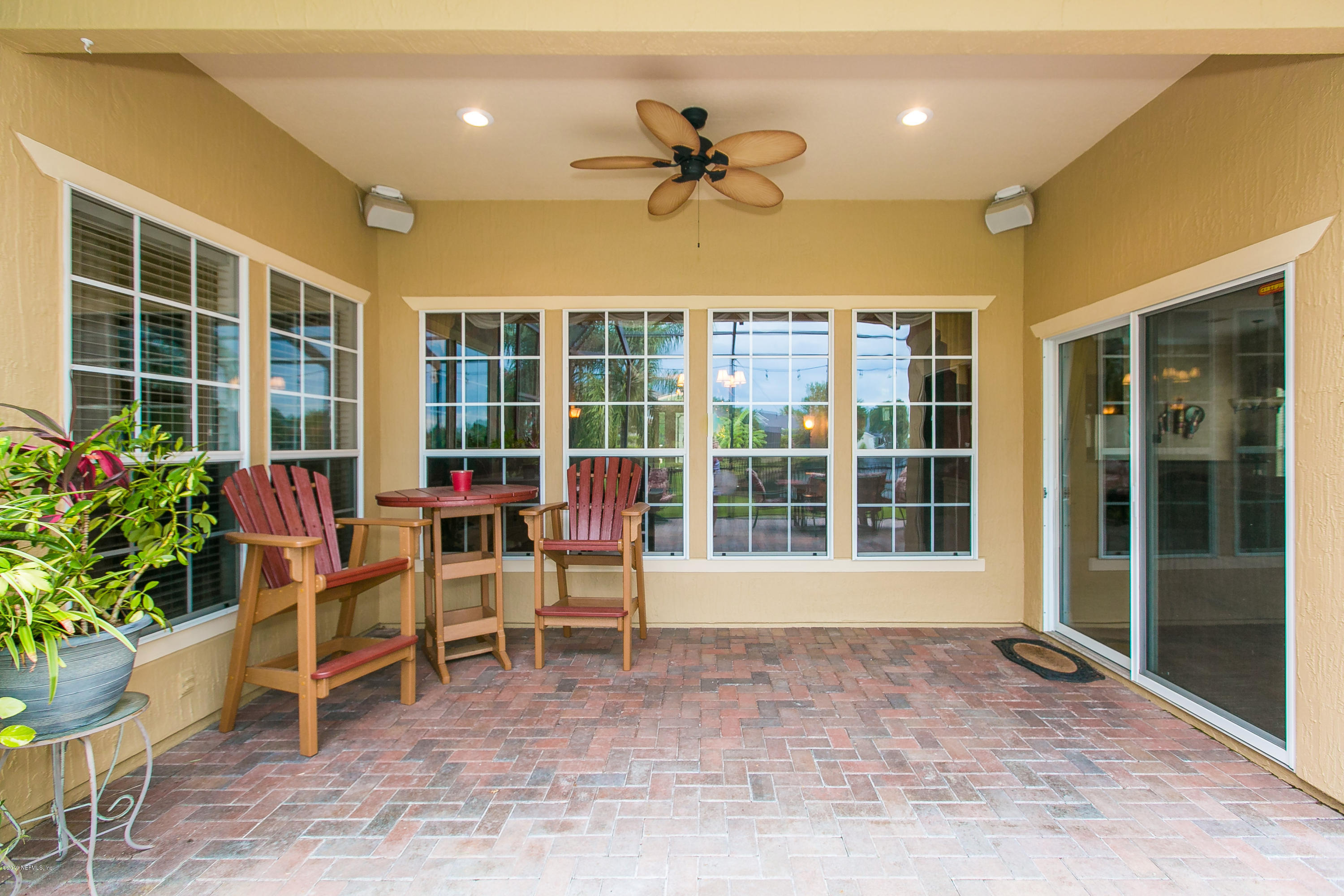 1705 PEPPER STONE CT ST AUGUSTINE - 42