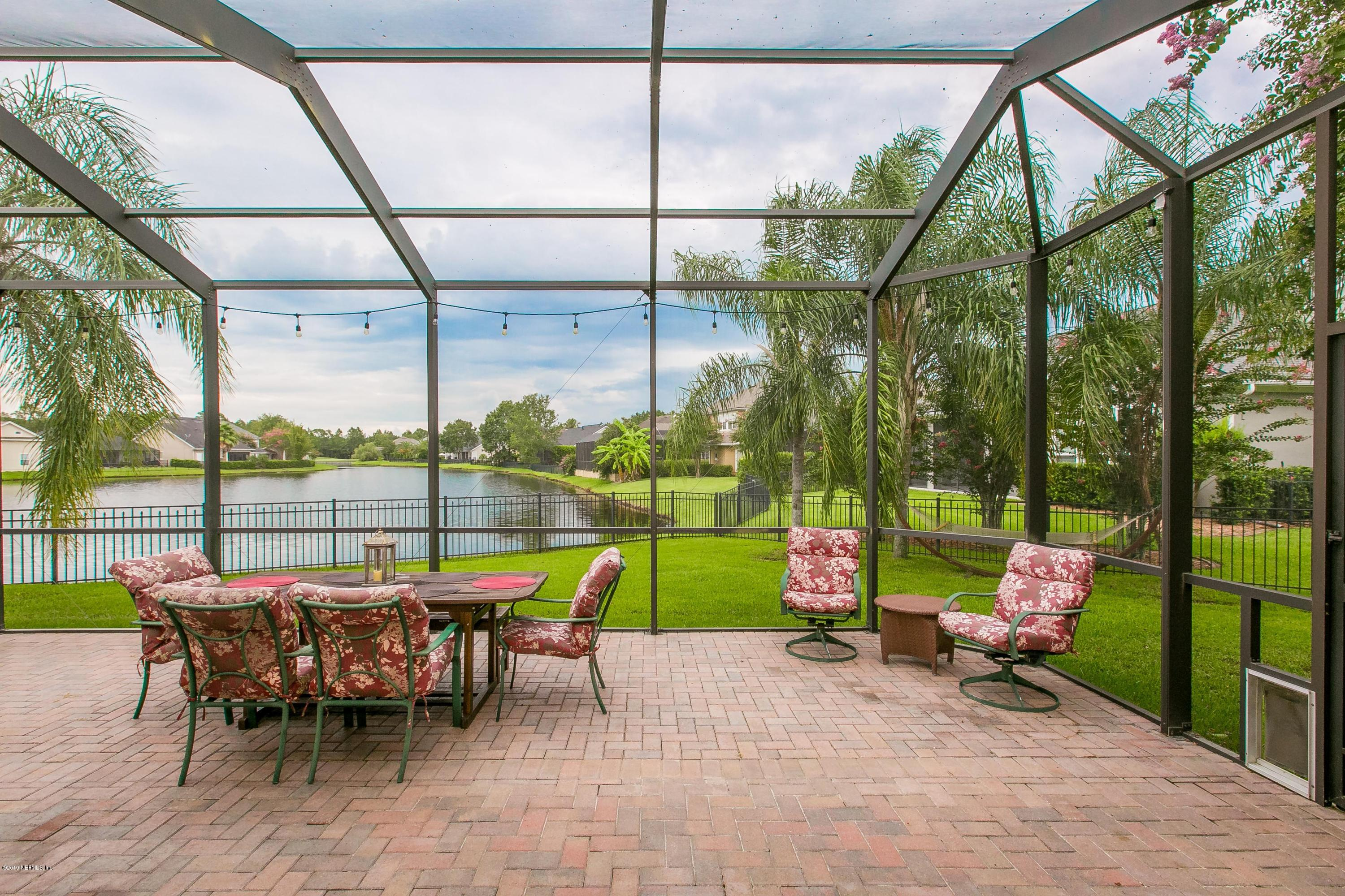 1705 PEPPER STONE CT ST AUGUSTINE - 43