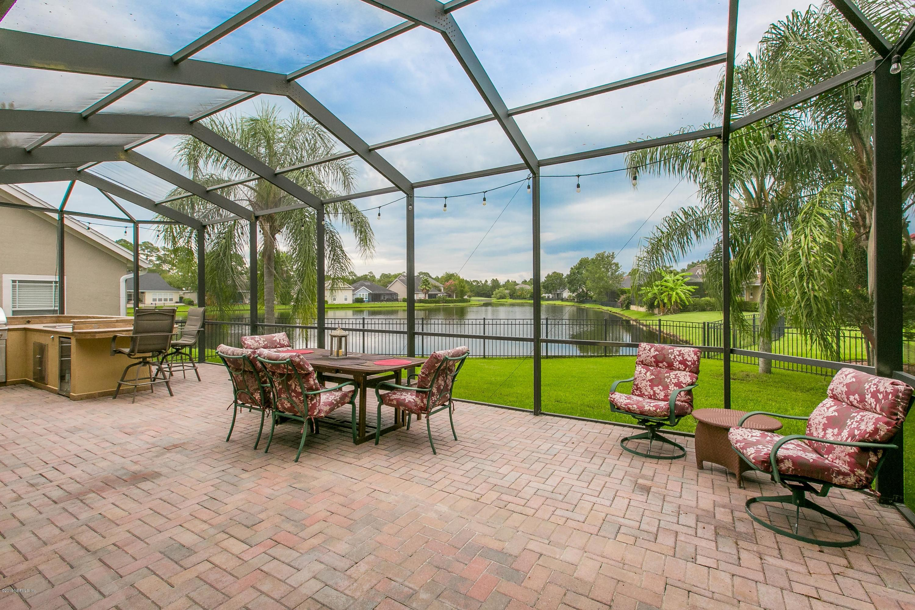 1705 PEPPER STONE CT ST AUGUSTINE - 4