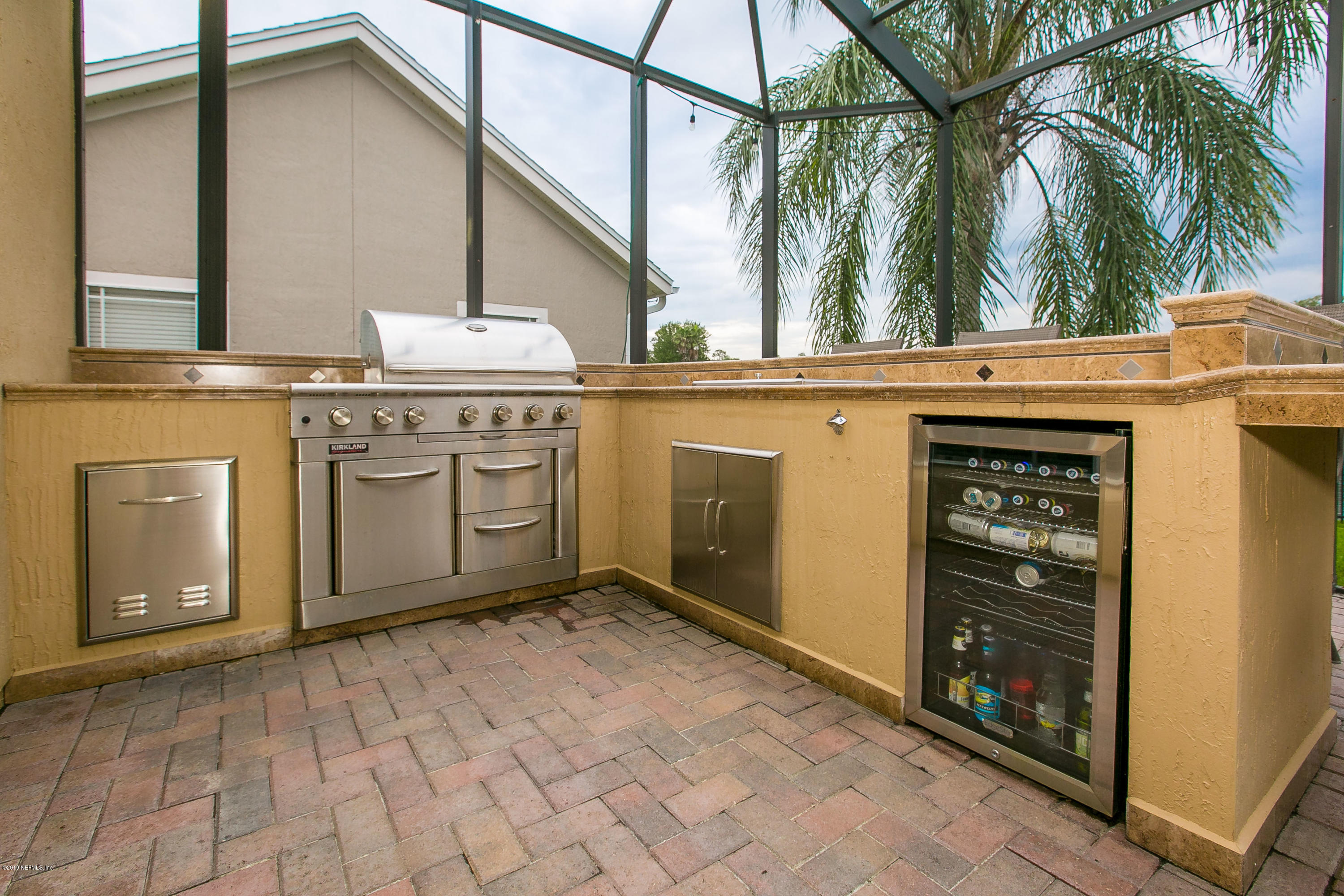 1705 PEPPER STONE CT ST AUGUSTINE - 46
