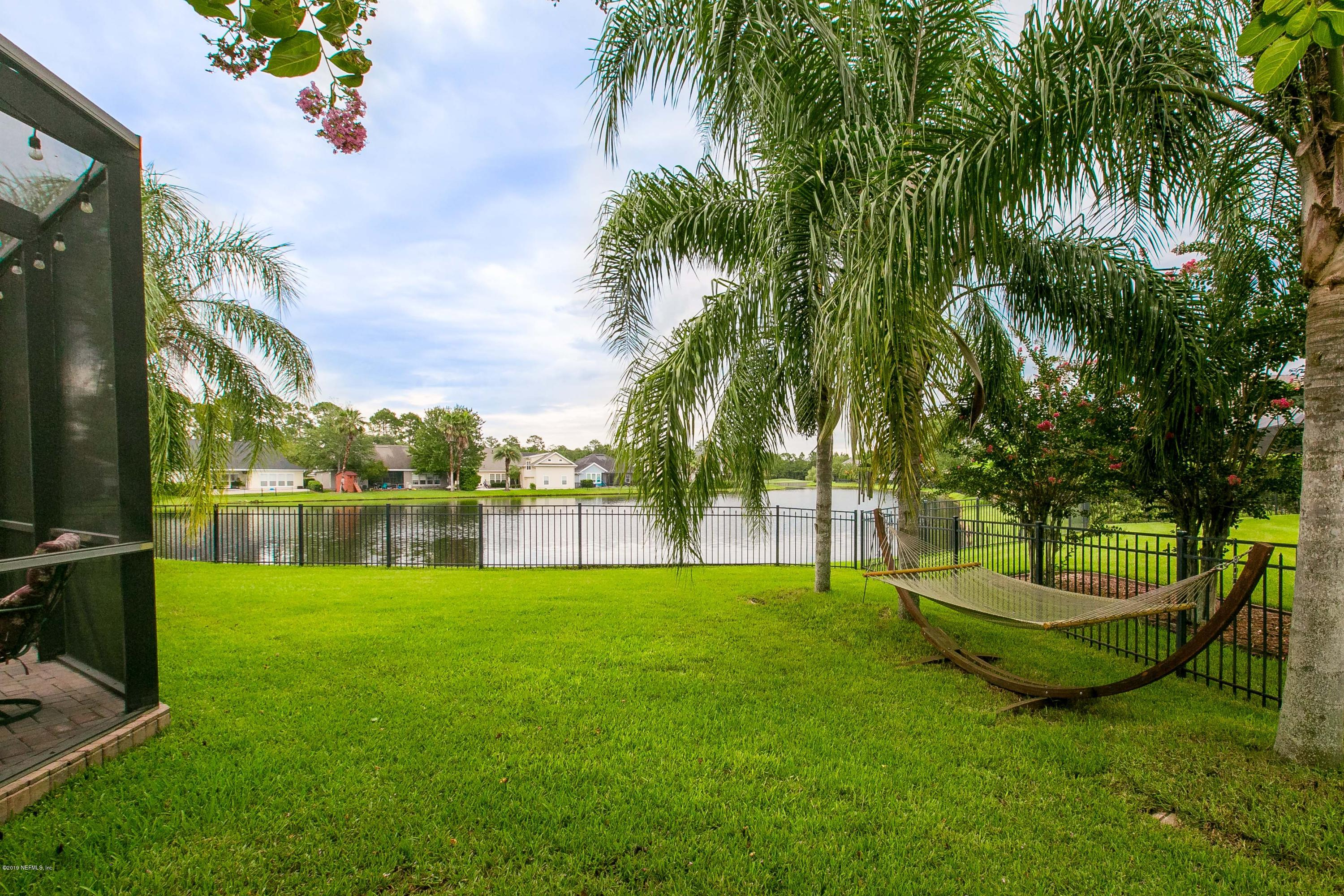 1705 PEPPER STONE CT ST AUGUSTINE - 48