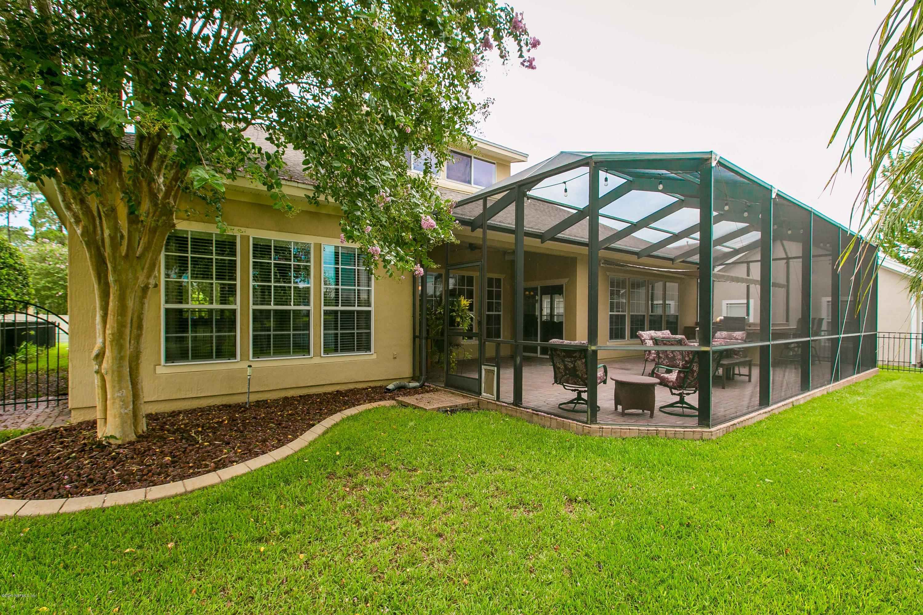 1705 PEPPER STONE CT ST AUGUSTINE - 49