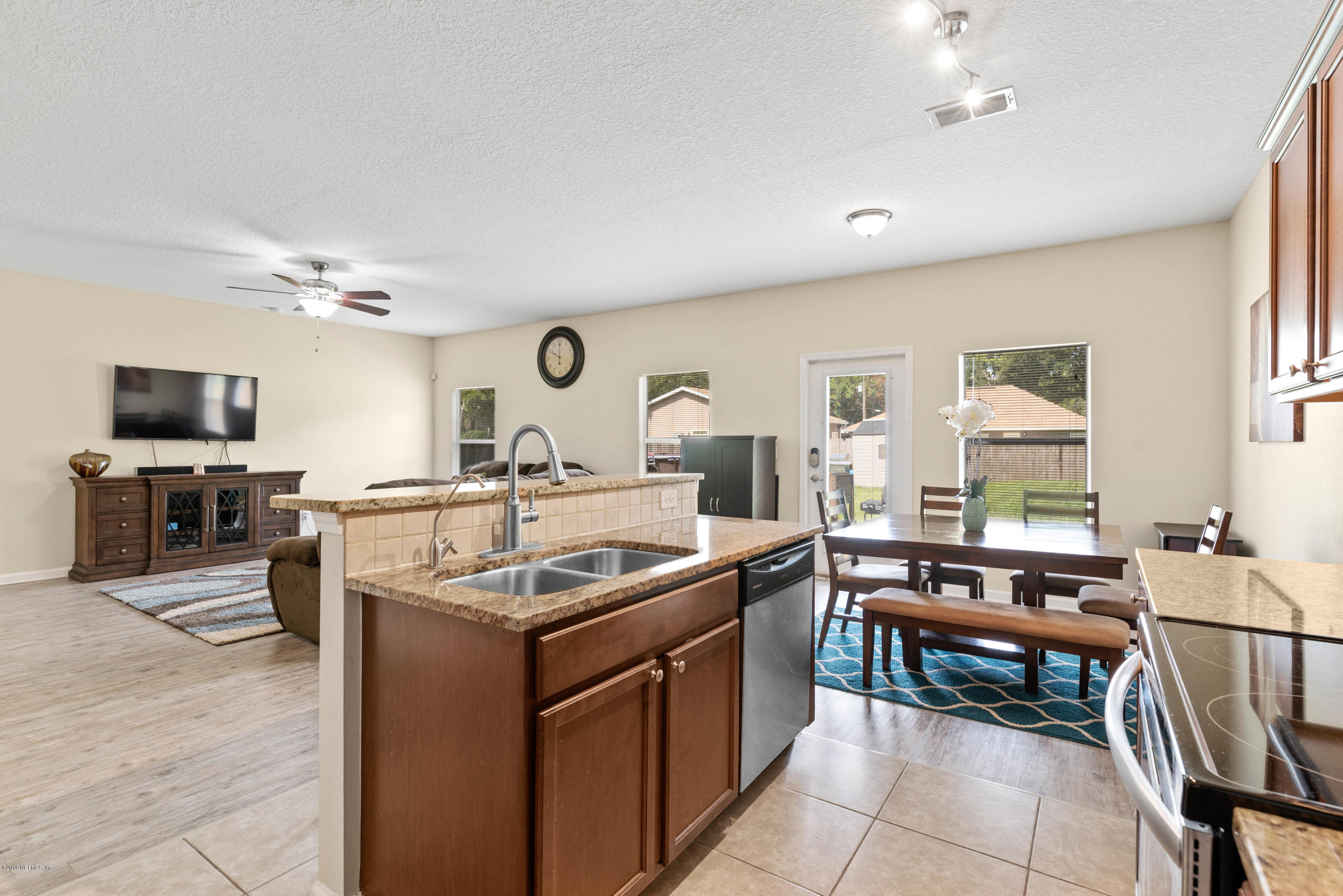 950 STATE ROAD 13 FRUIT COVE - 10
