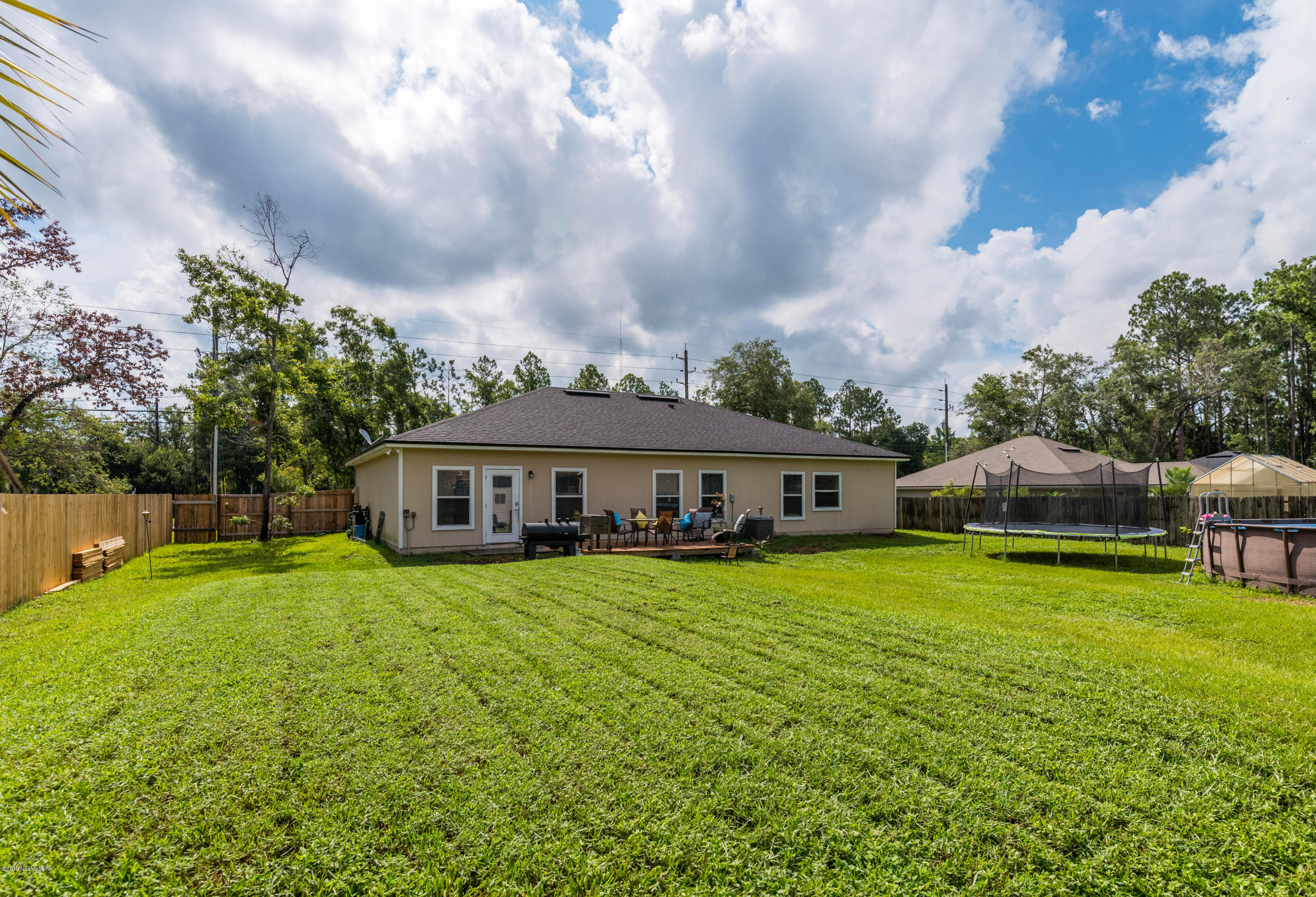 950 STATE ROAD 13 FRUIT COVE - 22