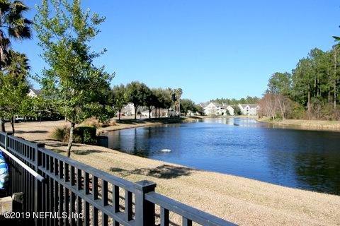 7701 TIMBERLIN PARK- JACKSONVILLE- FLORIDA 32256, 2 Bedrooms Bedrooms, ,2 BathroomsBathrooms,Condo,For sale,TIMBERLIN PARK,1008129