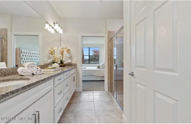 488 ORCHARD PASS, PONTE VEDRA, FLORIDA 32081, 2 Bedrooms Bedrooms, ,2 BathroomsBathrooms,Condo,For sale,ORCHARD PASS,1007708