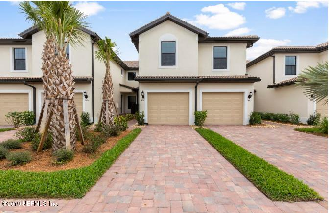 490 ORCHARD PASS, PONTE VEDRA, FLORIDA 32081, 2 Bedrooms Bedrooms, ,2 BathroomsBathrooms,Condo,For sale,ORCHARD PASS,1007732