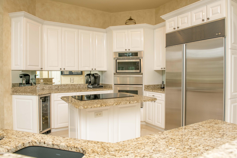 12882 HUNTLEY MANOR- JACKSONVILLE- FLORIDA 32224, 5 Bedrooms Bedrooms, ,4 BathroomsBathrooms,Residential - single family,For sale,HUNTLEY MANOR,1008206