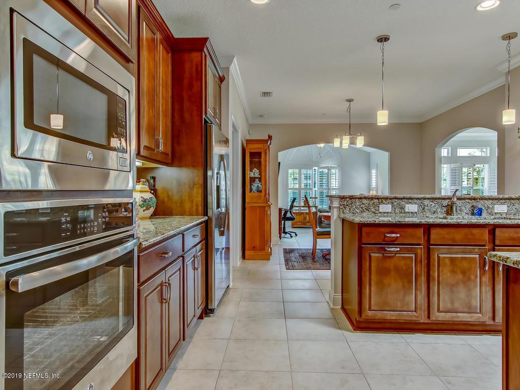 37 UTINA, ST AUGUSTINE, FLORIDA 32084, 2 Bedrooms Bedrooms, ,2 BathroomsBathrooms,Condo,For sale,UTINA,1000680