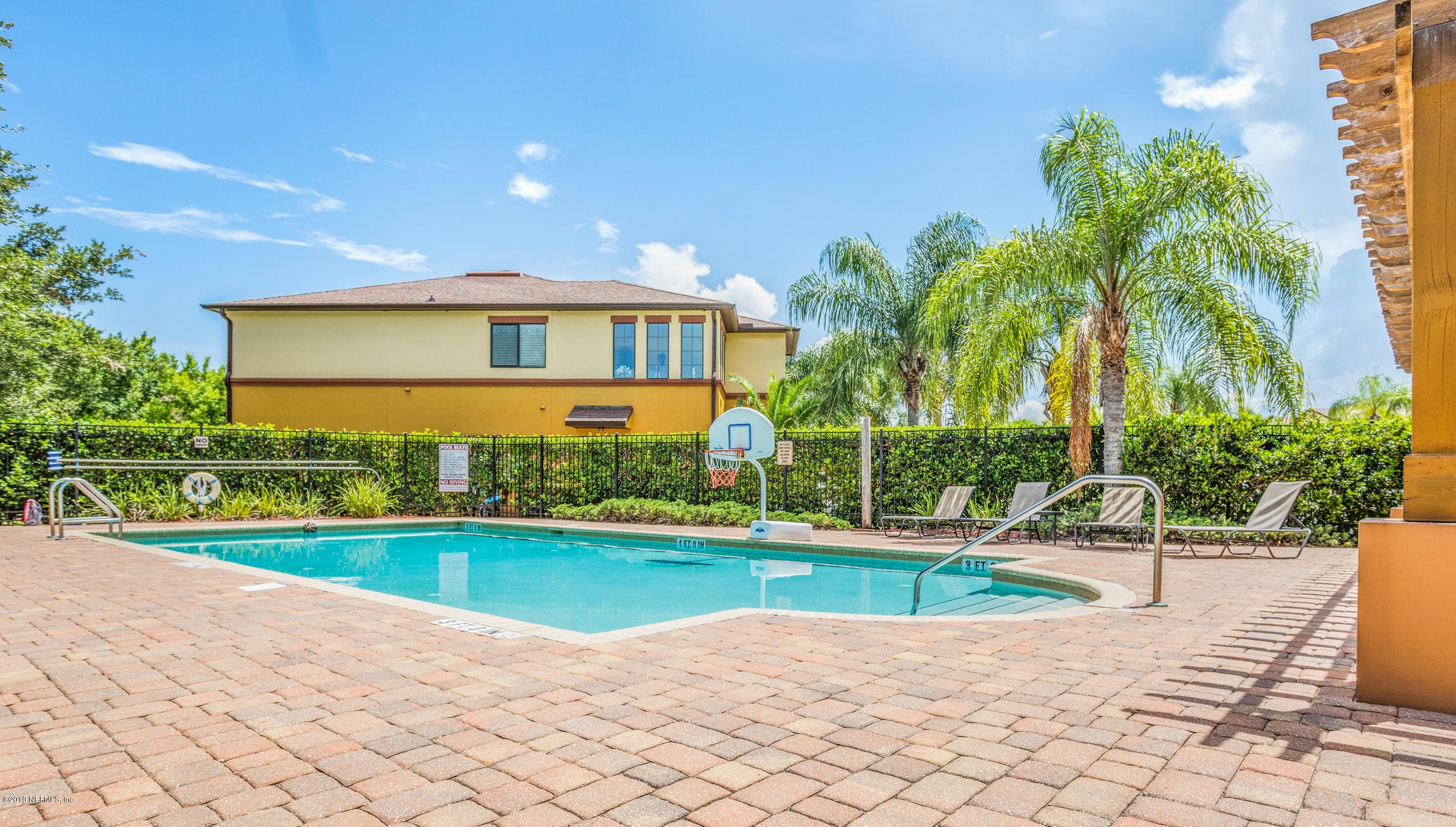 6 RACHEL, ST AUGUSTINE, FLORIDA 32080, 2 Bedrooms Bedrooms, ,2 BathroomsBathrooms,Condo,For sale,RACHEL,1007959