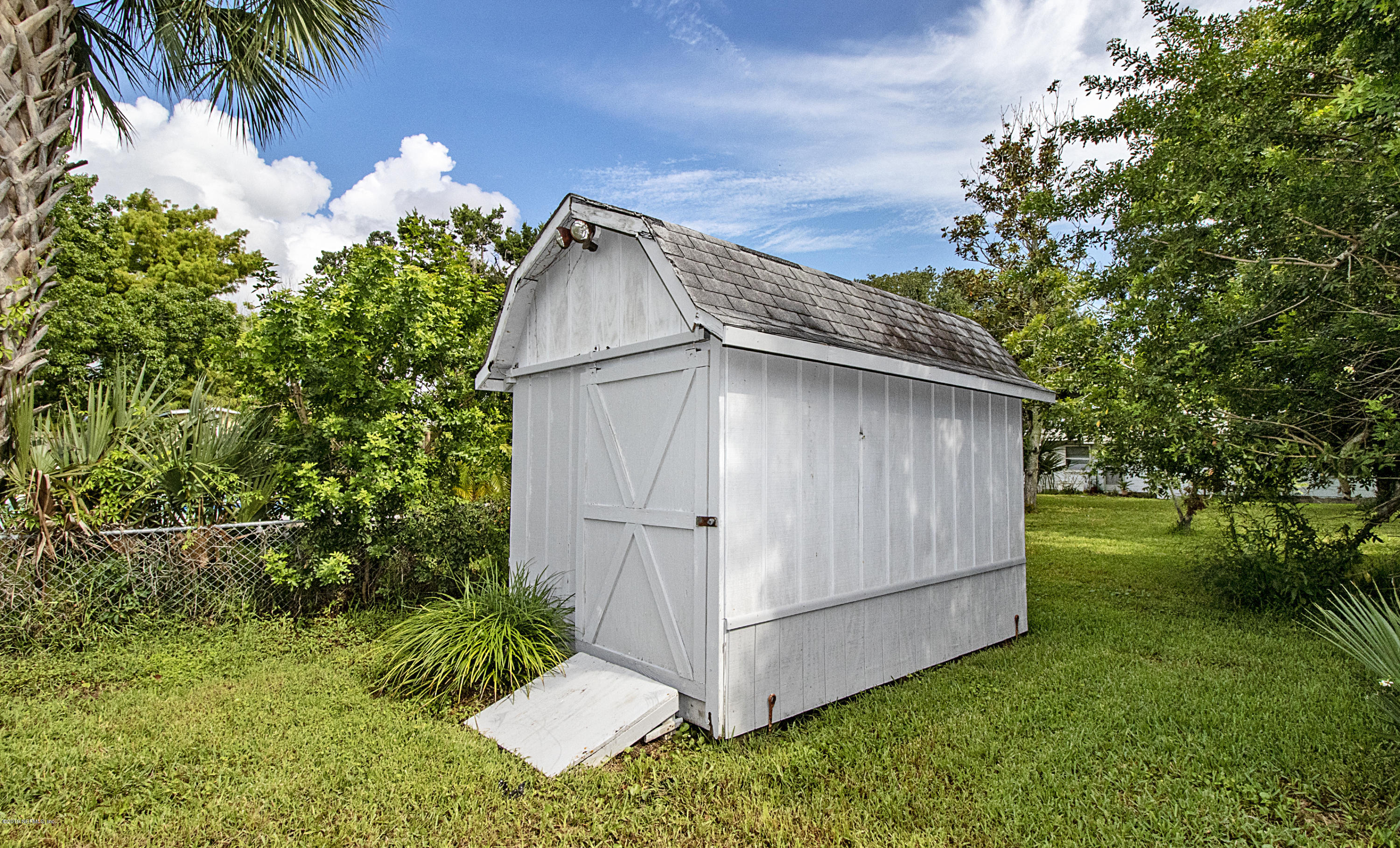 12 D'ALLYON AVE ST AUGUSTINE - 35