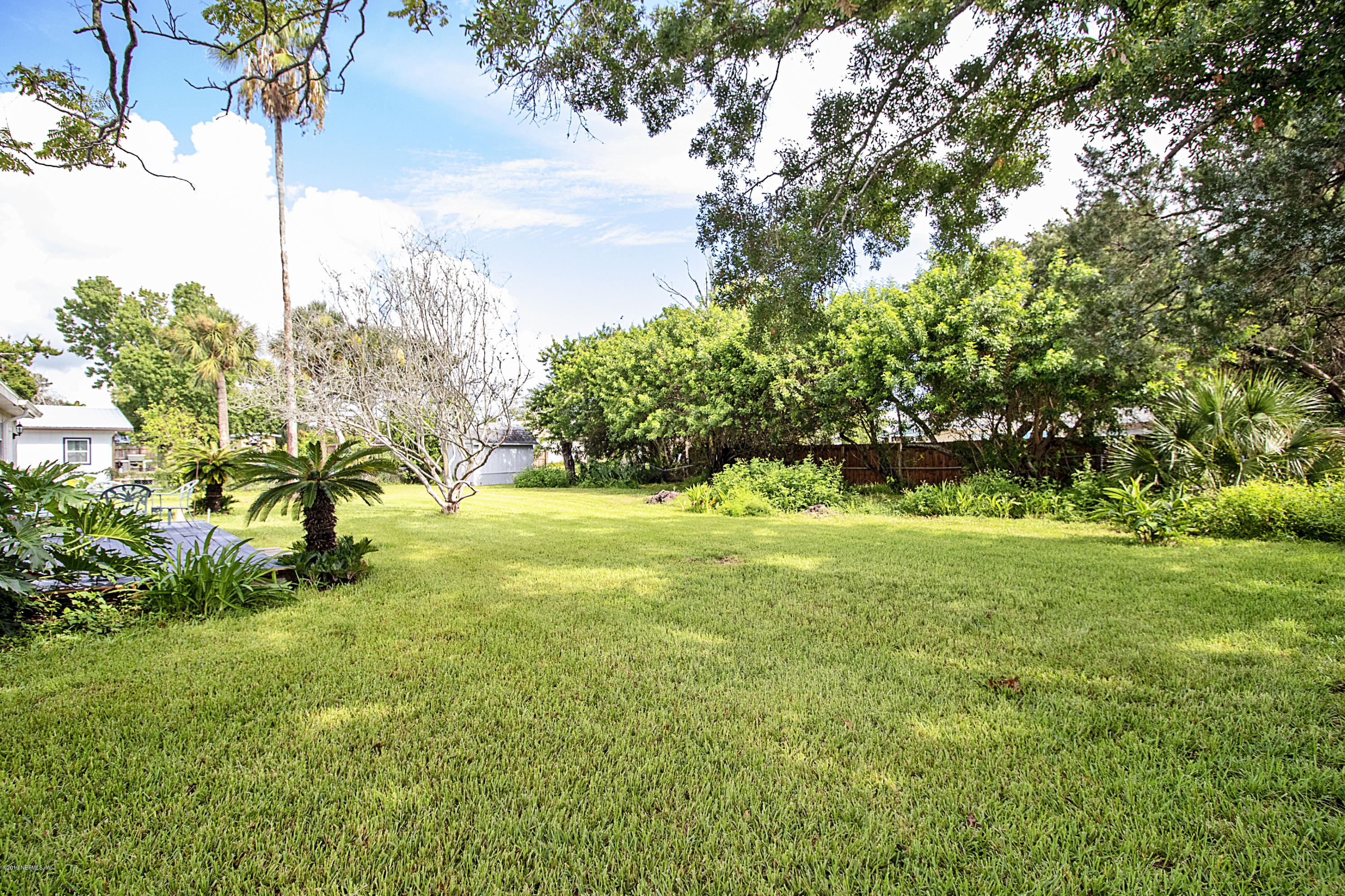 12 D'ALLYON AVE ST AUGUSTINE - 34