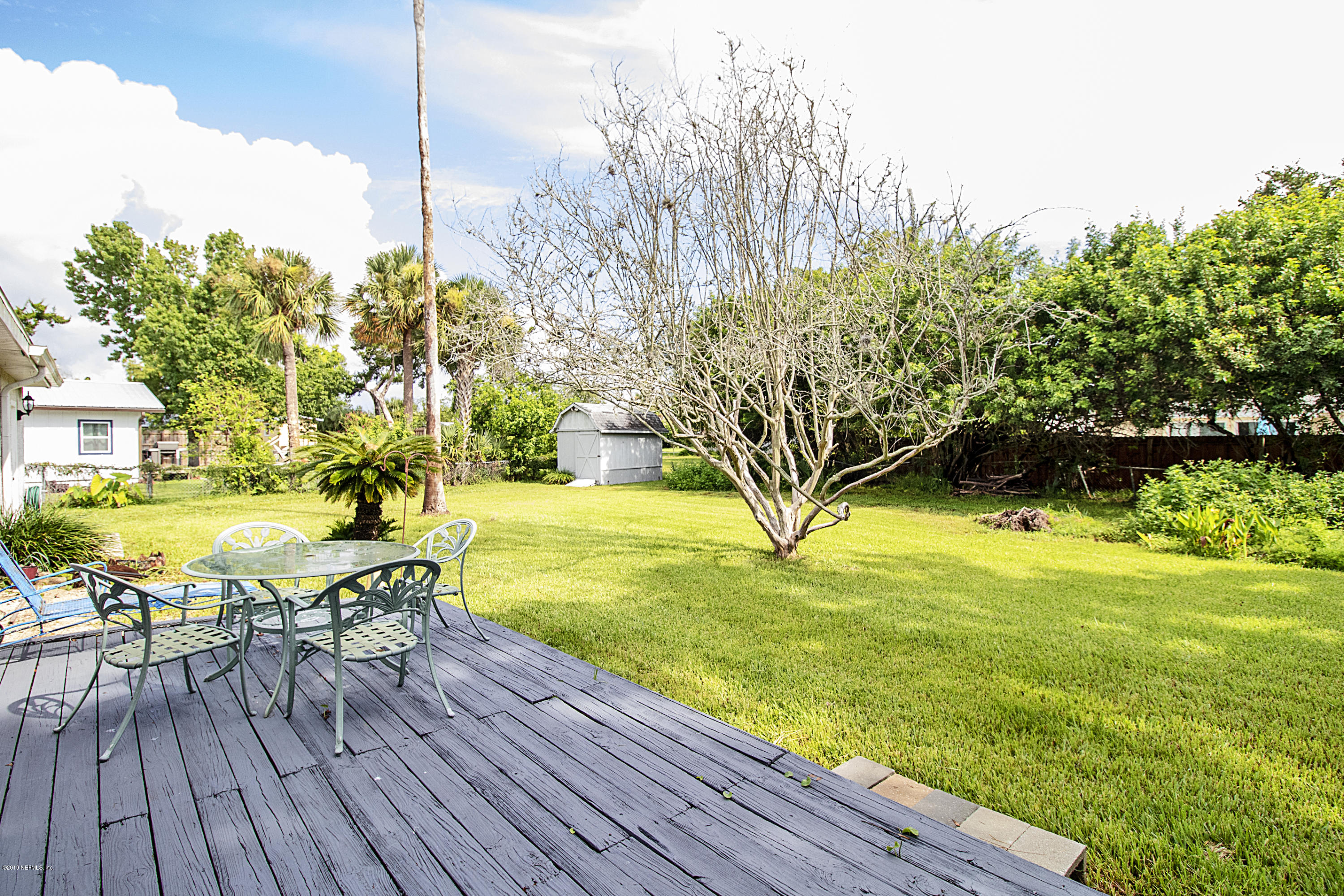 12 D'ALLYON AVE ST AUGUSTINE - 32
