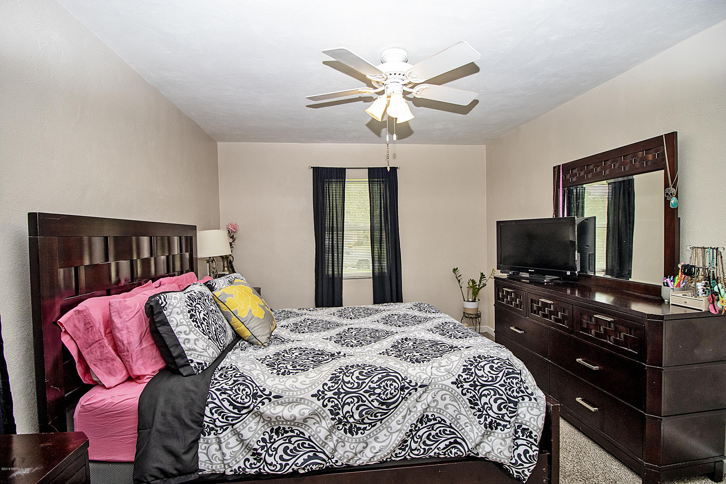 12 D'ALLYON AVE ST AUGUSTINE - 17