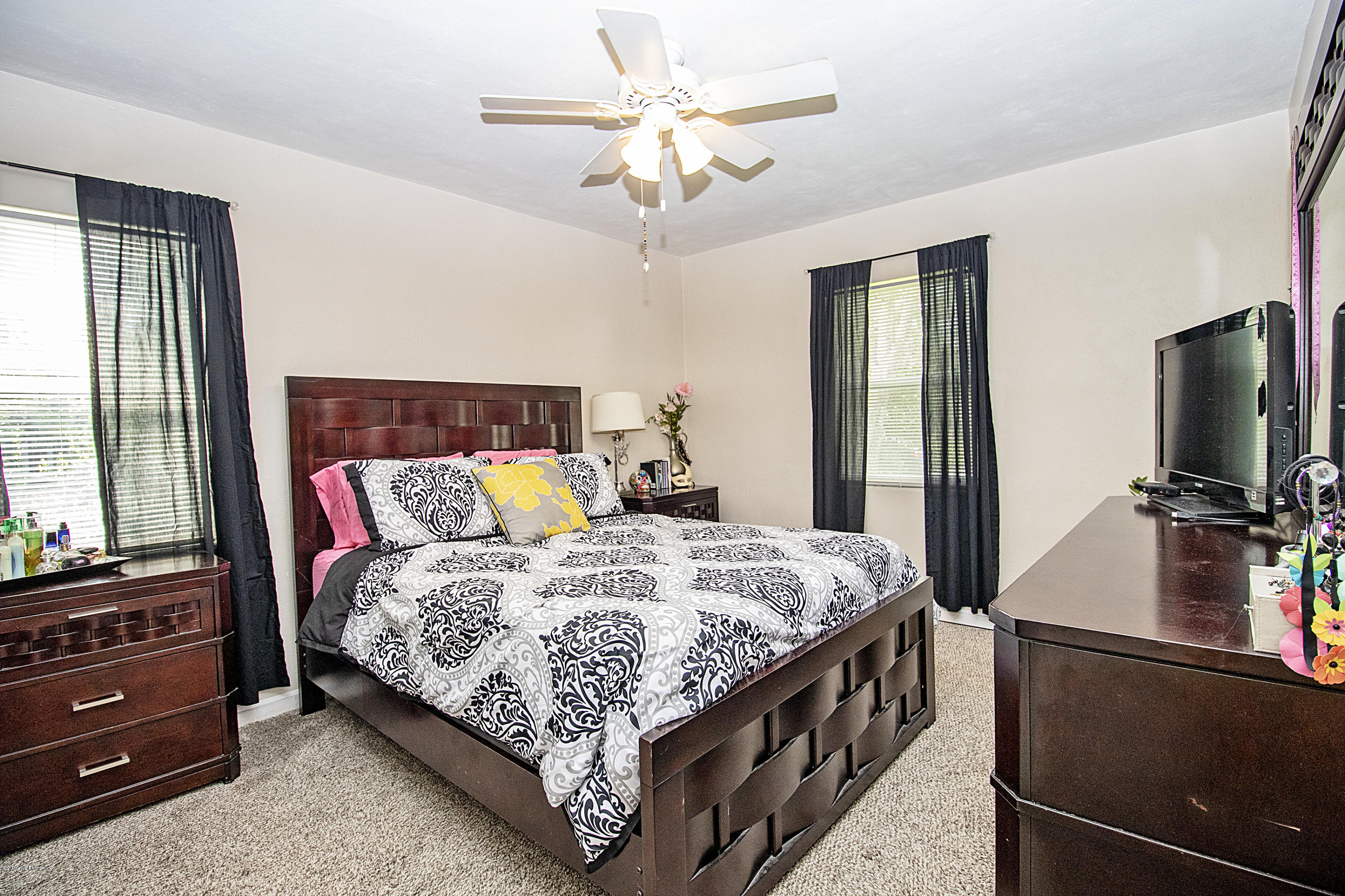 12 D'ALLYON AVE ST AUGUSTINE - 18