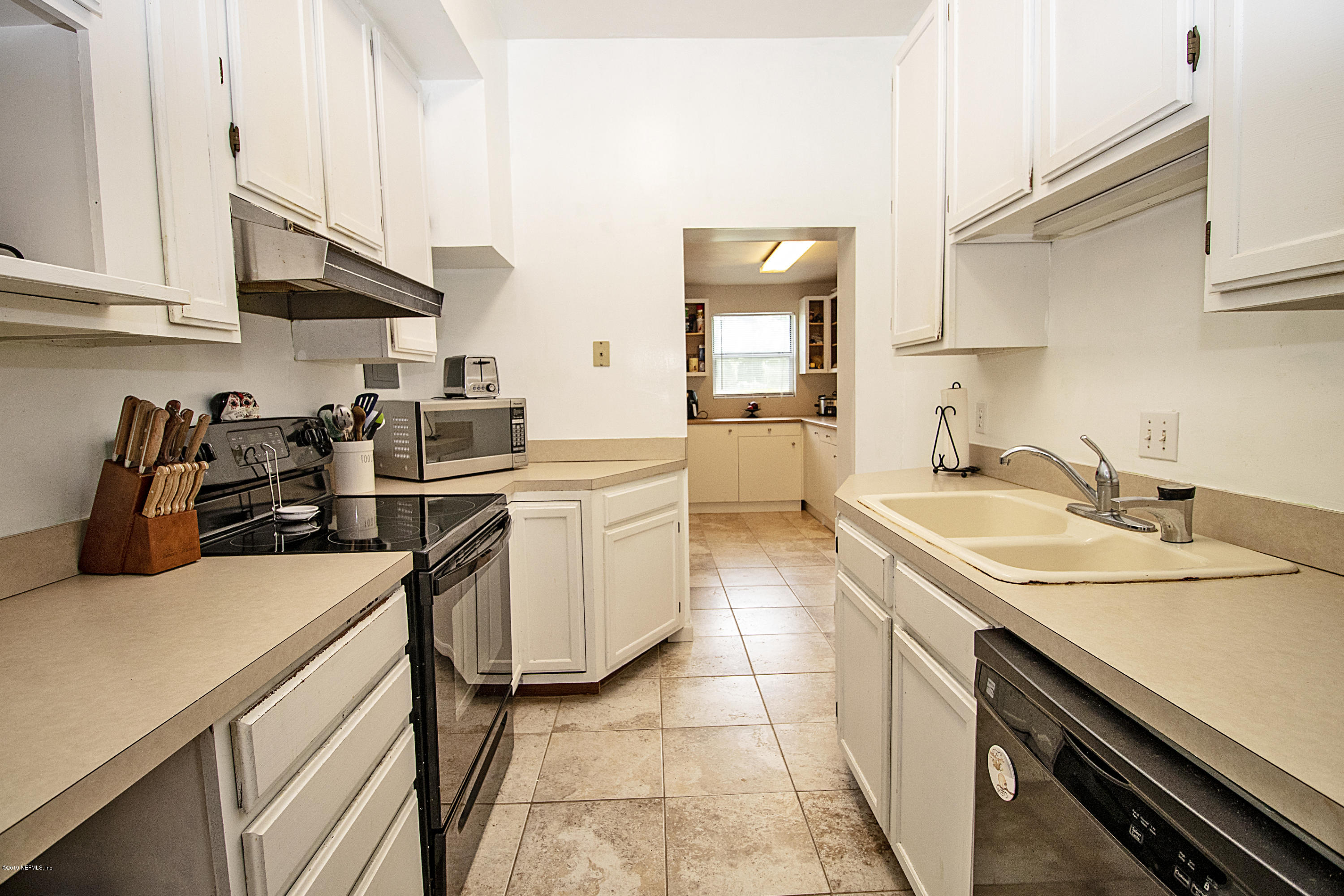 12 D'ALLYON AVE ST AUGUSTINE - 15