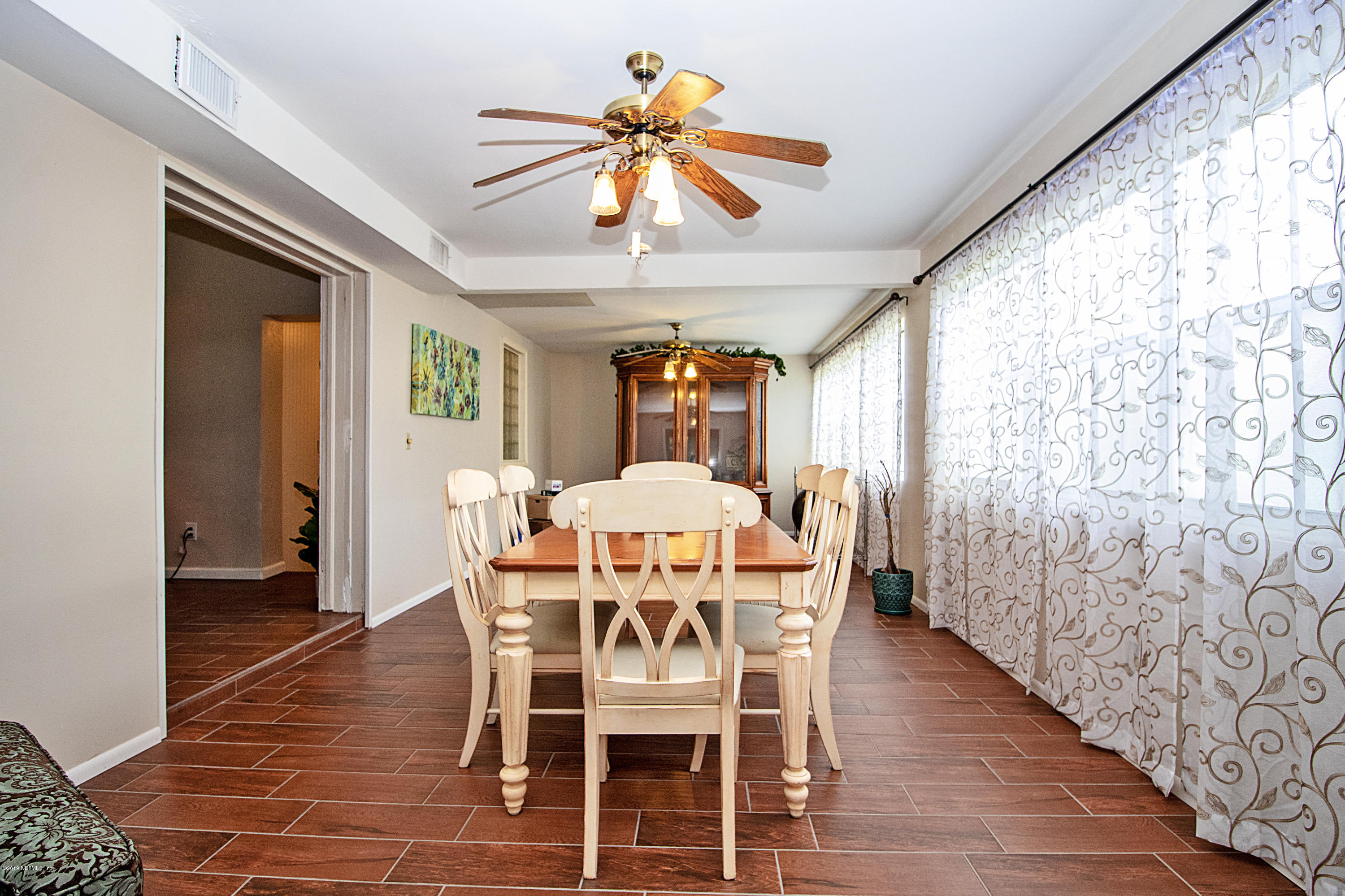 12 D'ALLYON AVE ST AUGUSTINE - 11