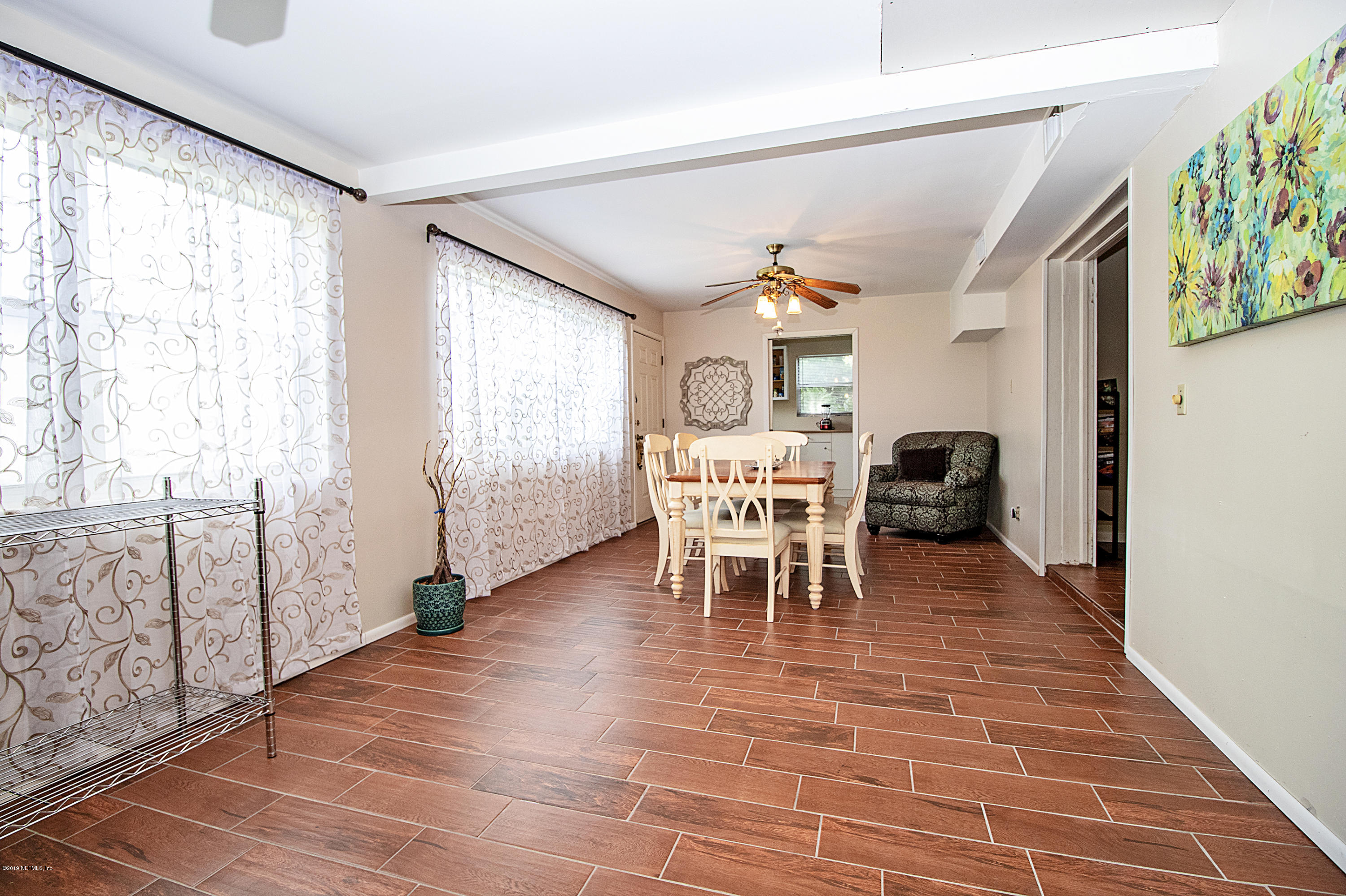 12 D'ALLYON AVE ST AUGUSTINE - 10