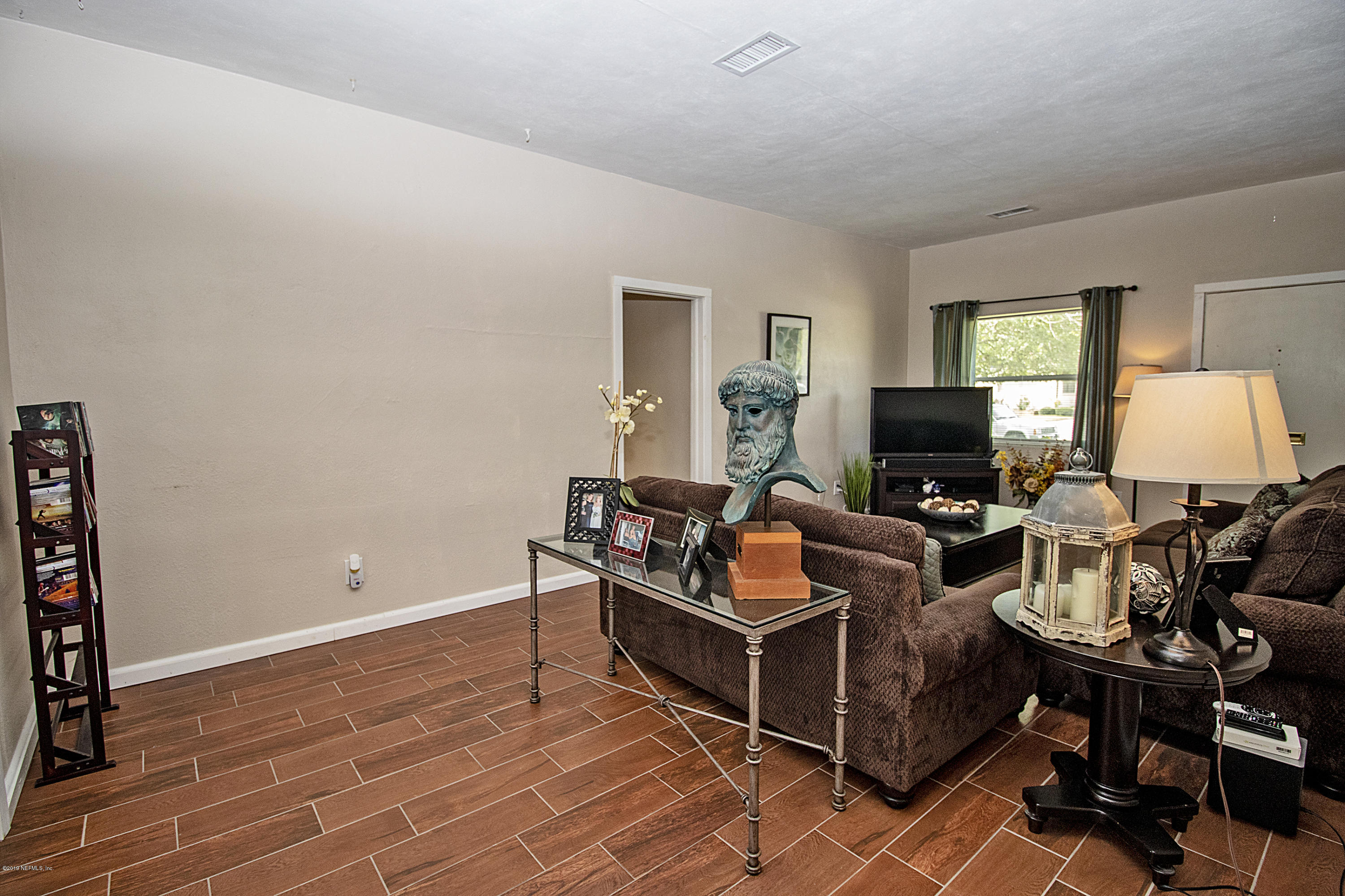12 D'ALLYON AVE ST AUGUSTINE - 8