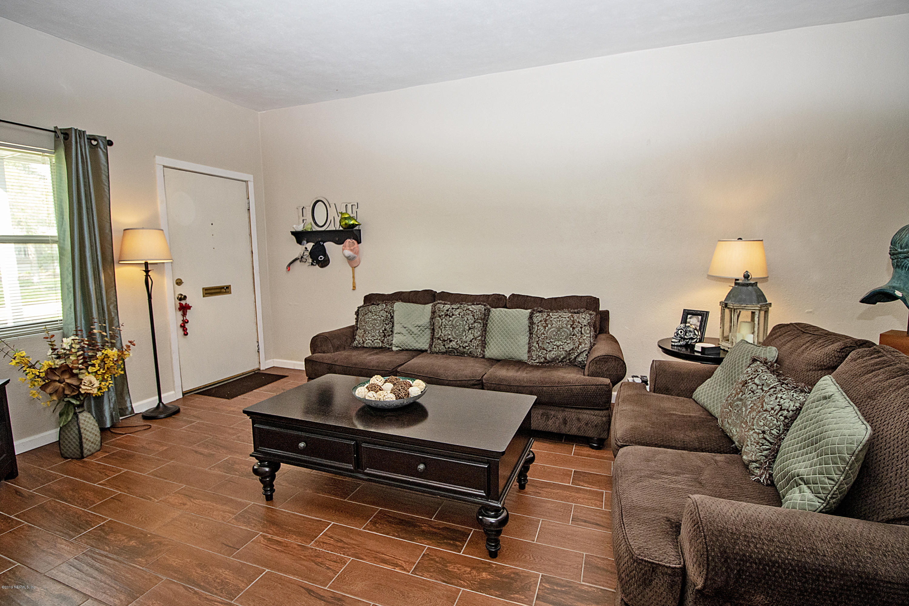 12 D'ALLYON AVE ST AUGUSTINE - 7