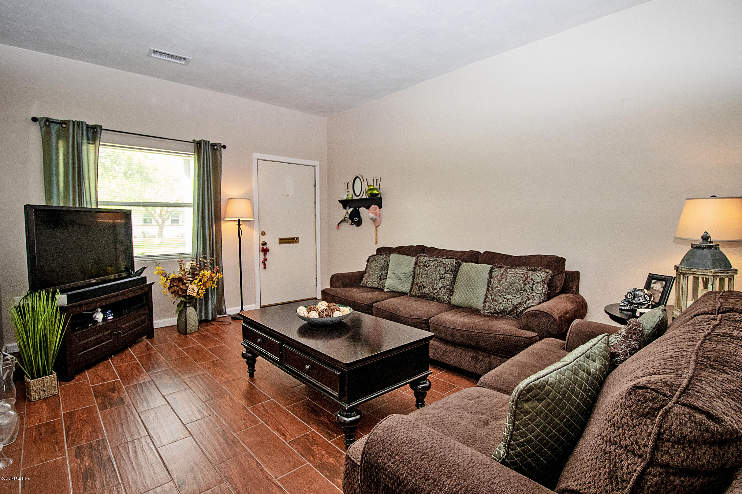 12 D'ALLYON AVE ST AUGUSTINE - 6