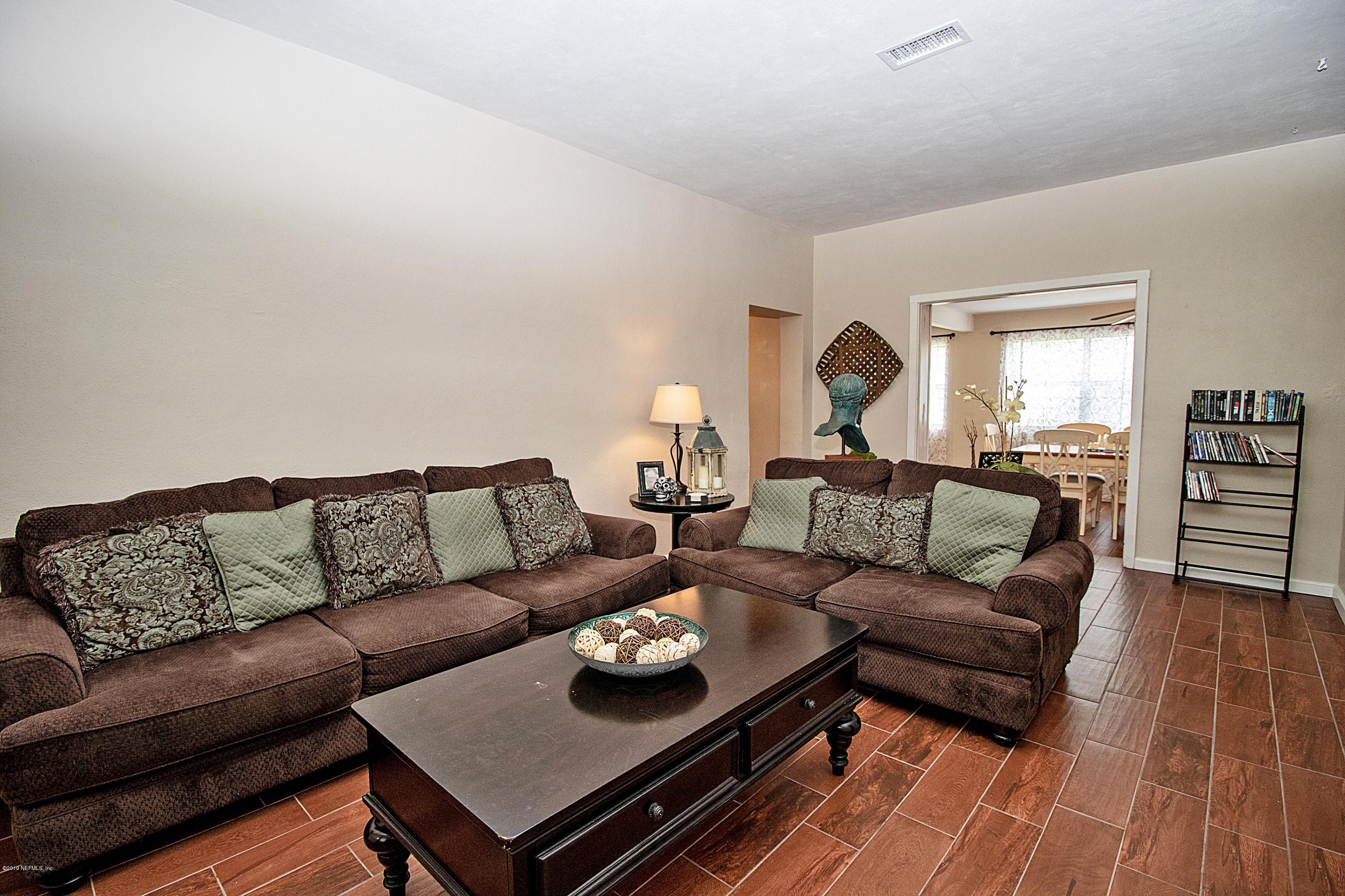 12 D'ALLYON AVE ST AUGUSTINE - 5