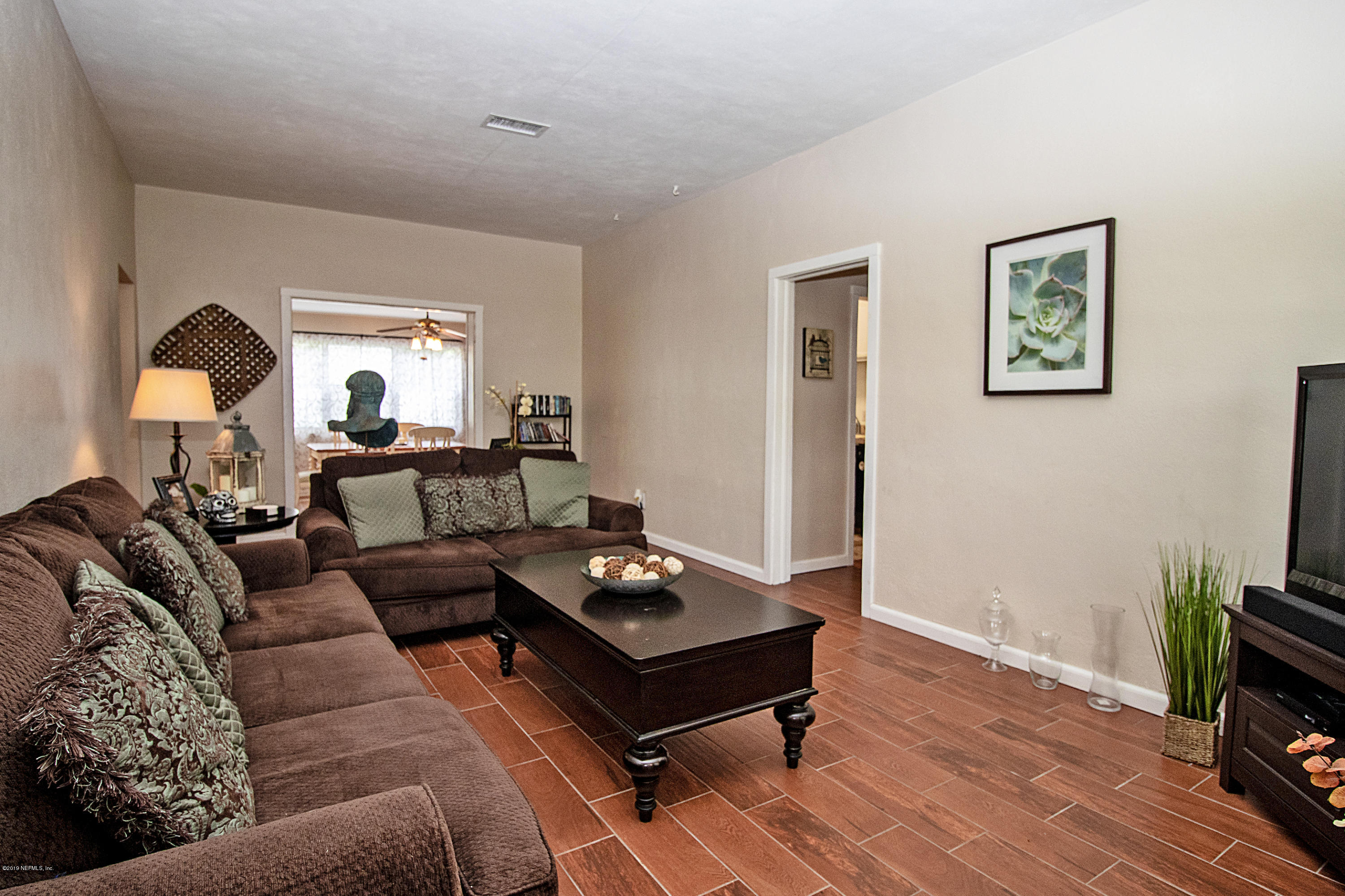 12 D'ALLYON AVE ST AUGUSTINE - 4