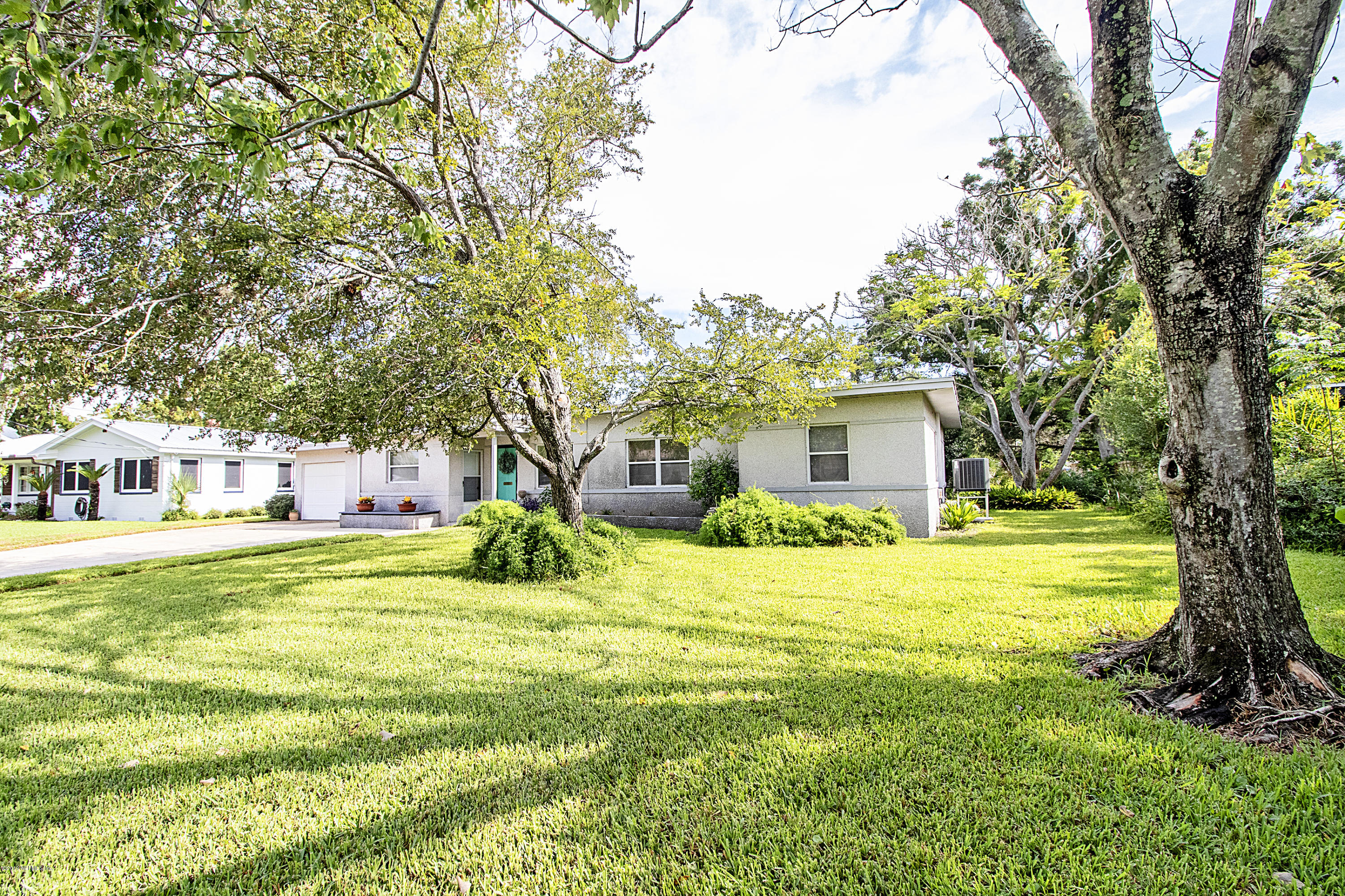12 D'ALLYON AVE ST AUGUSTINE - 3
