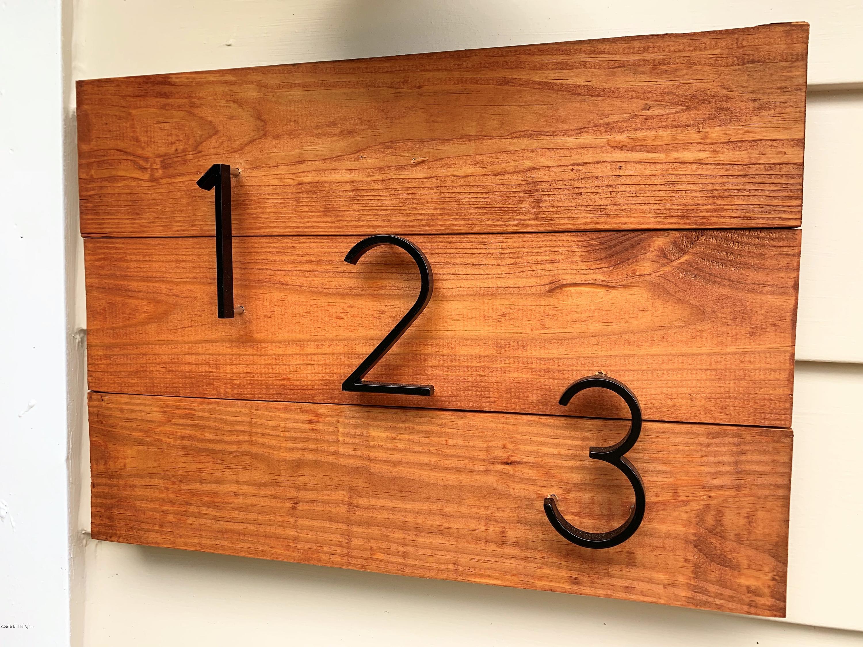 123 MOHEGAN RD ST AUGUSTINE - 2